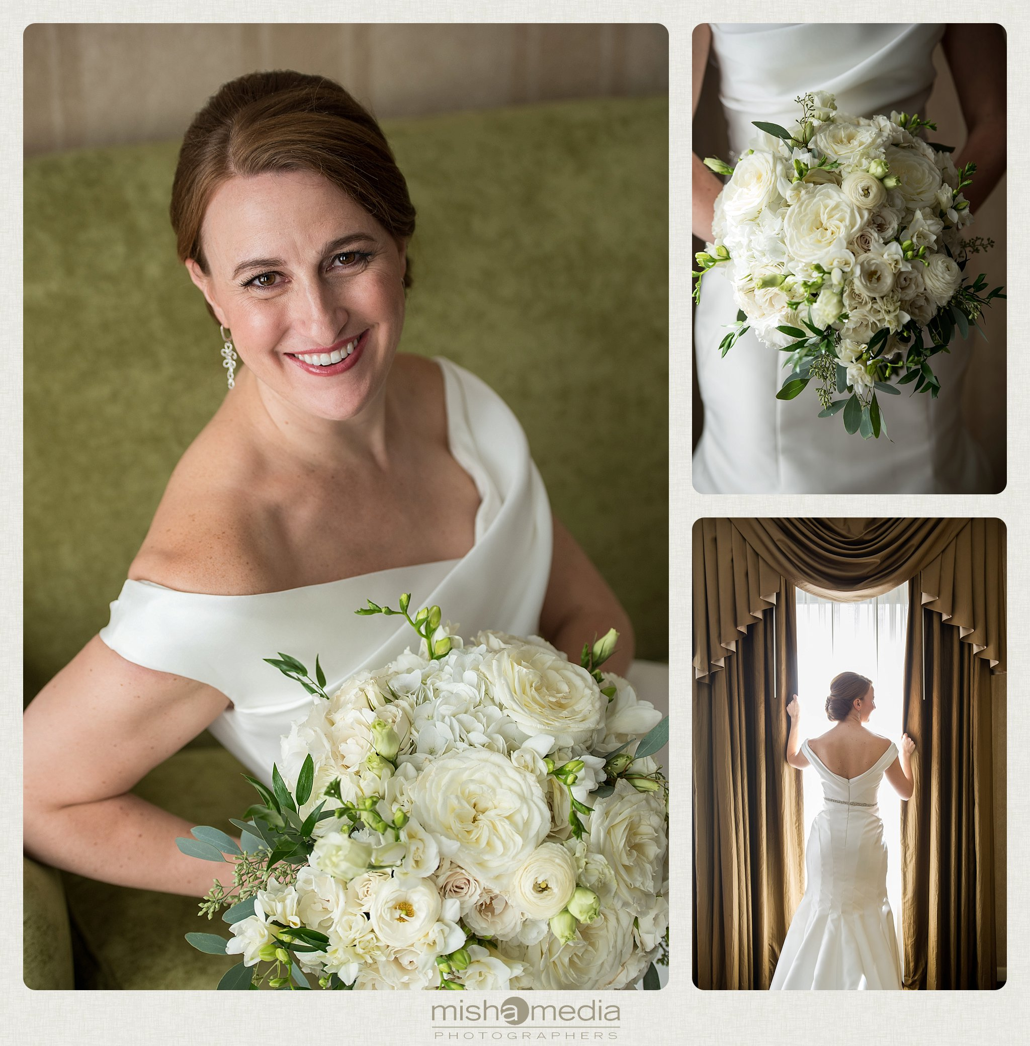 Weddings at Newberry Library_0007