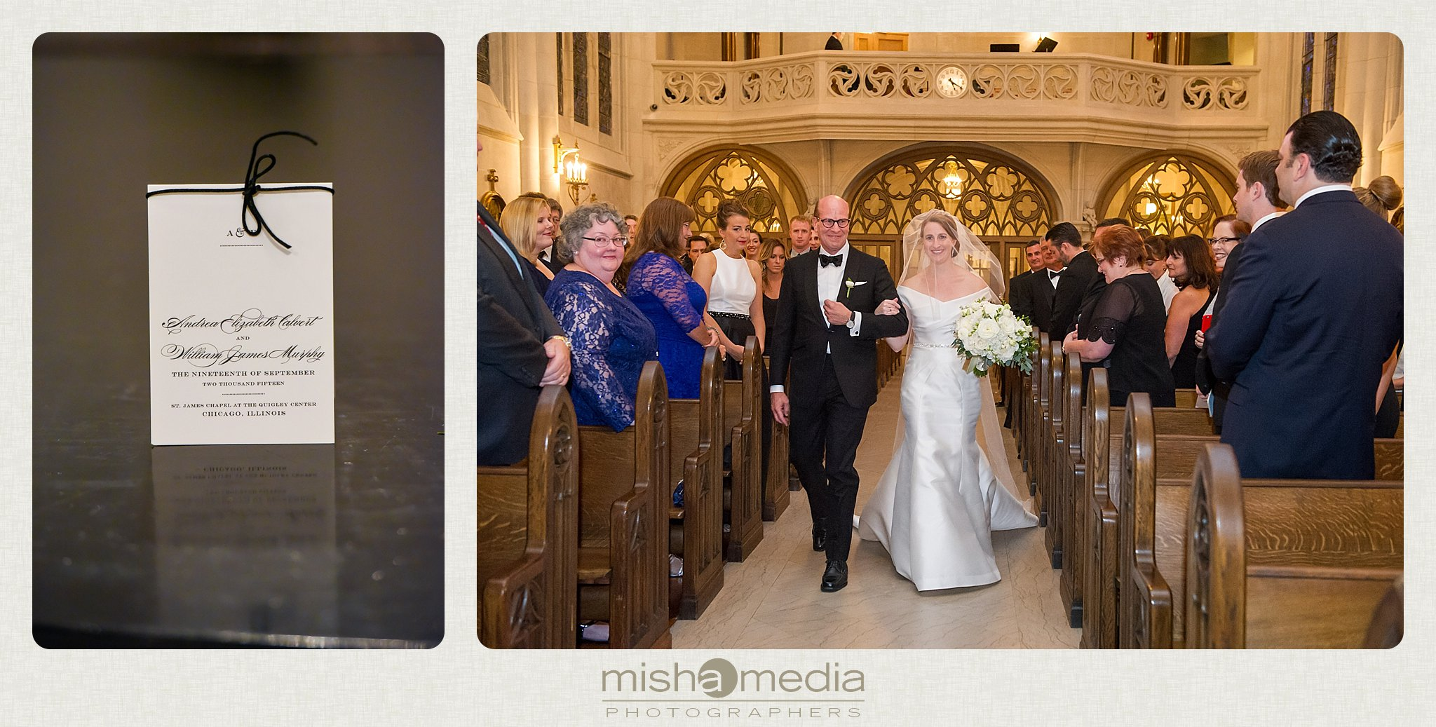 Weddings at Newberry Library_0009
