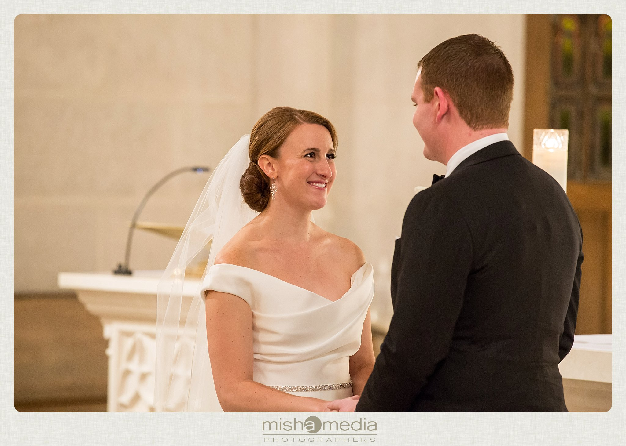 Weddings at Newberry Library_0010