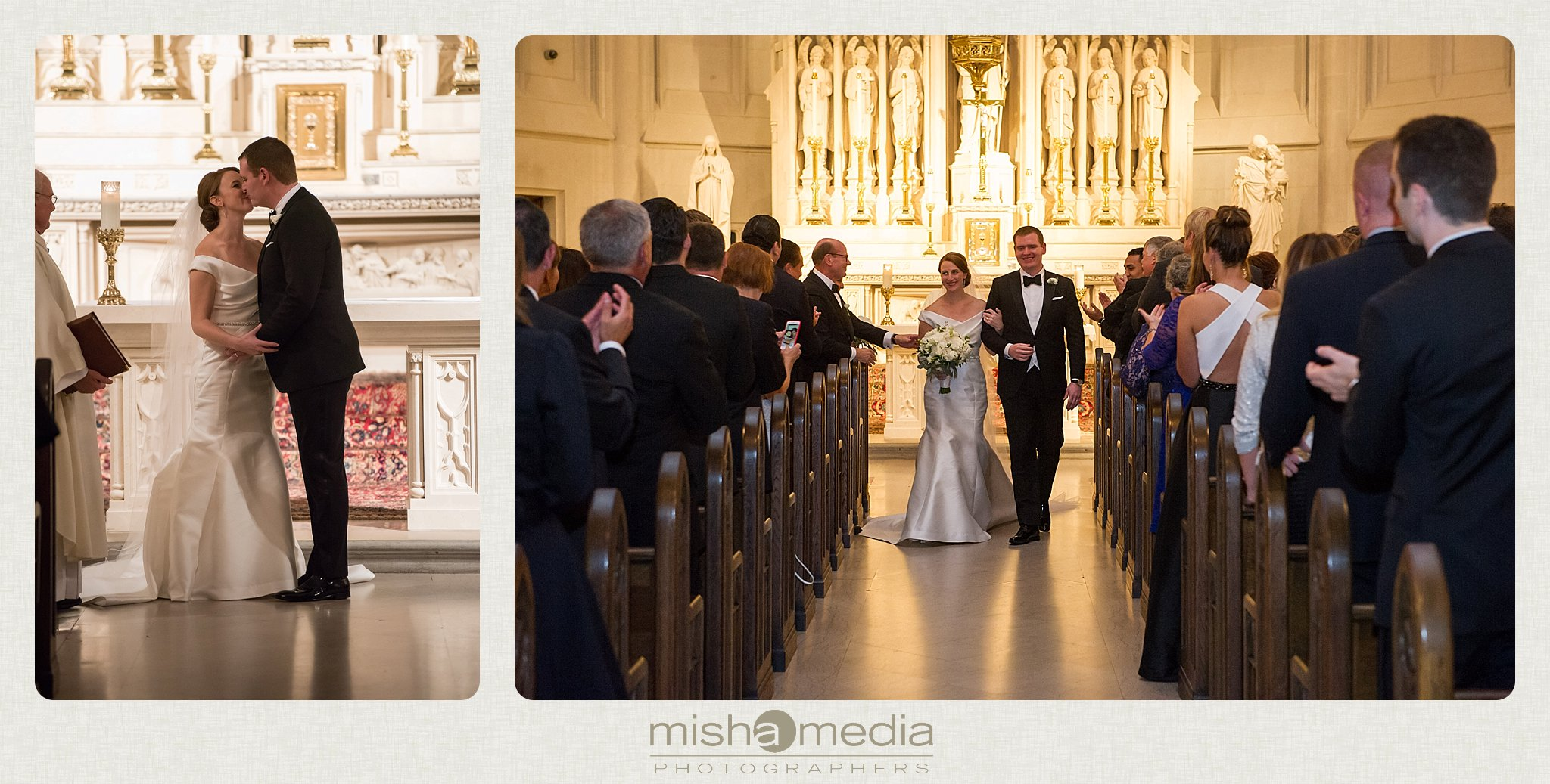 Weddings at Newberry Library_0011