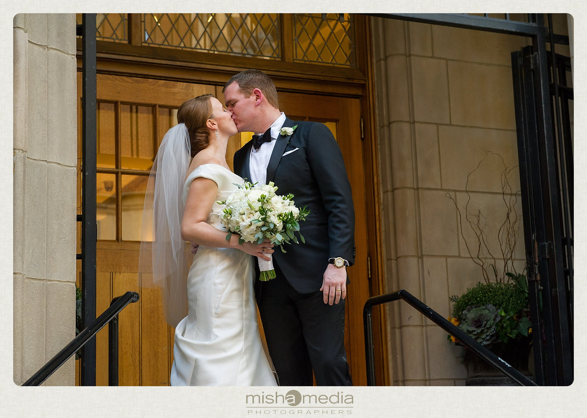 Weddings at Newberry Library_0012