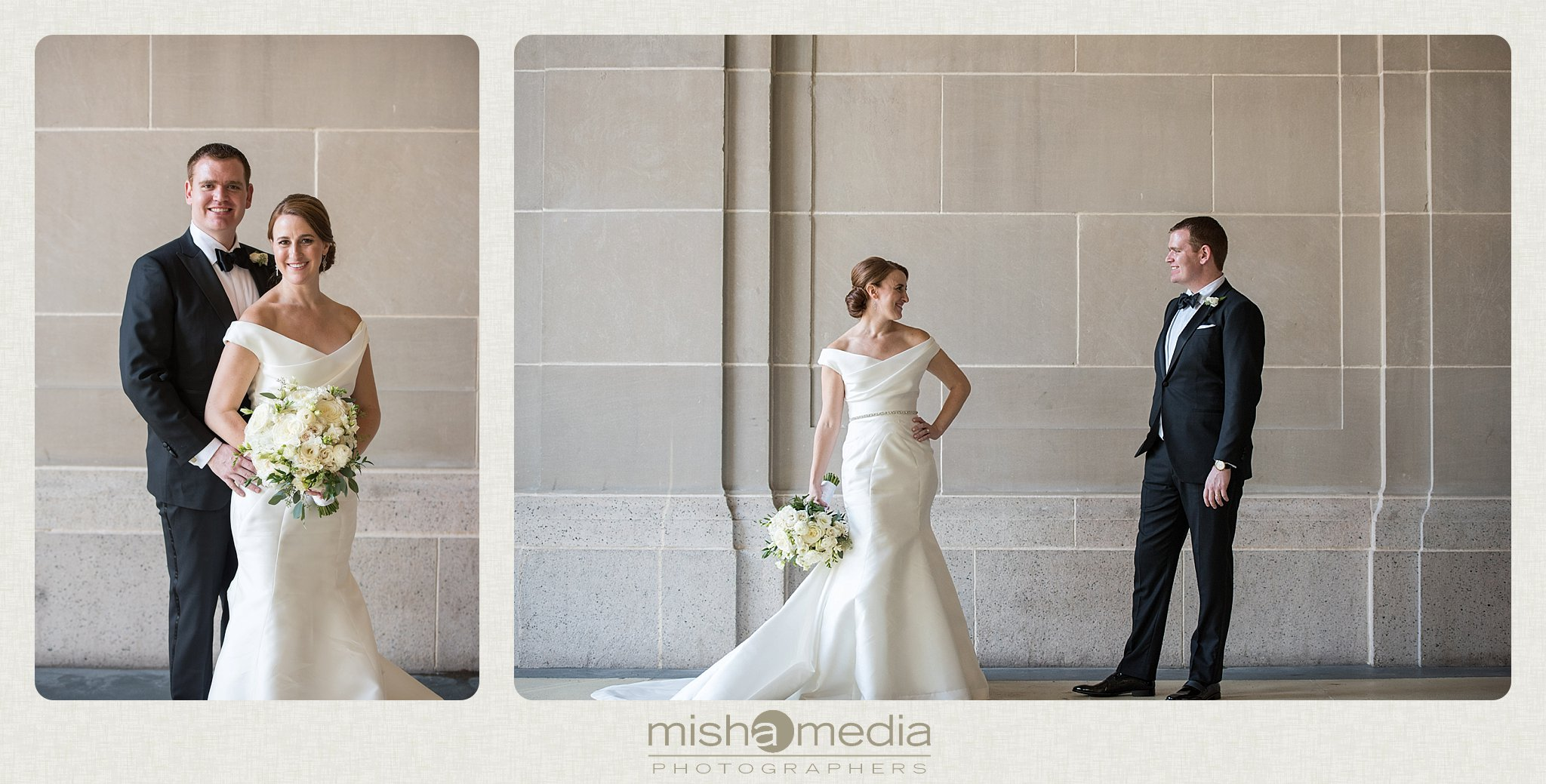 Weddings at Newberry Library_0014