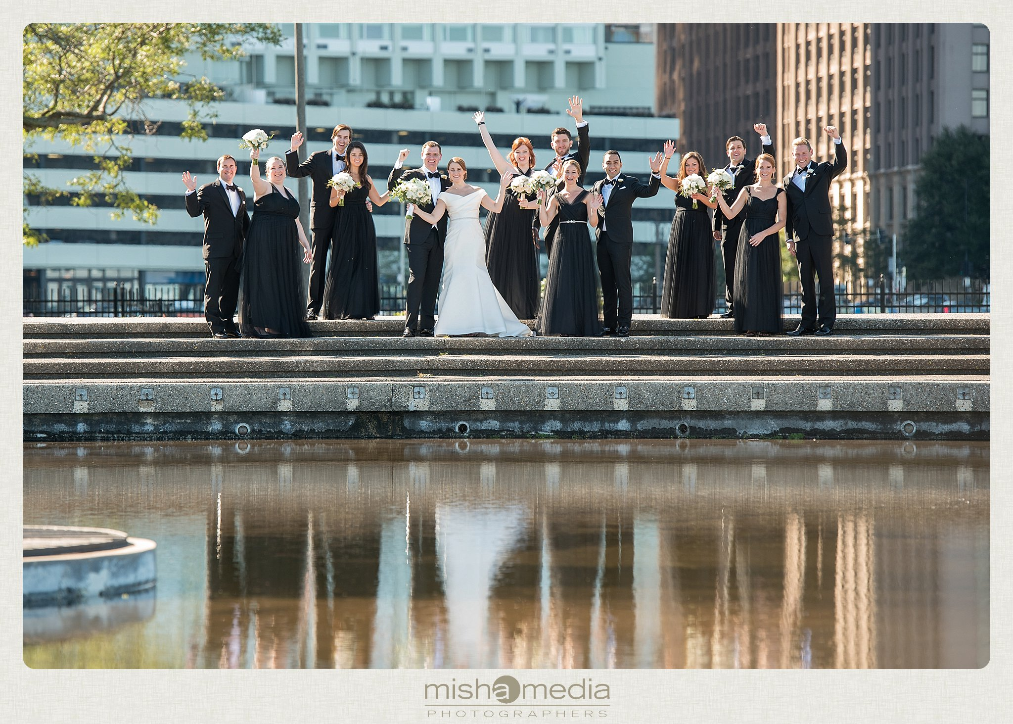 Weddings at Newberry Library_0017