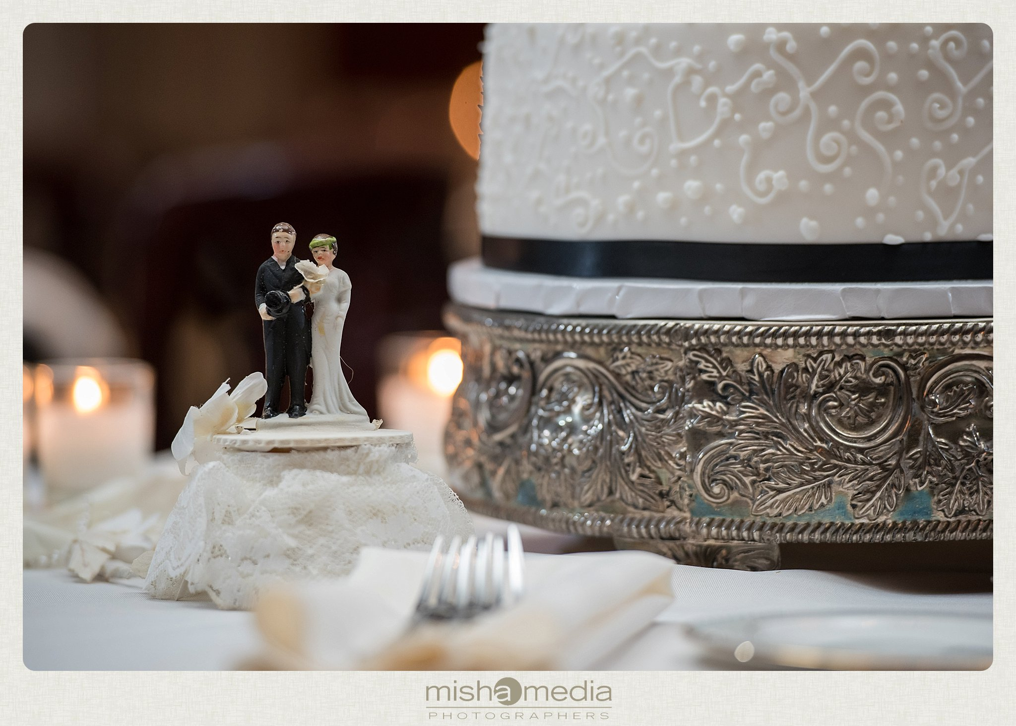Weddings at Newberry Library_0021