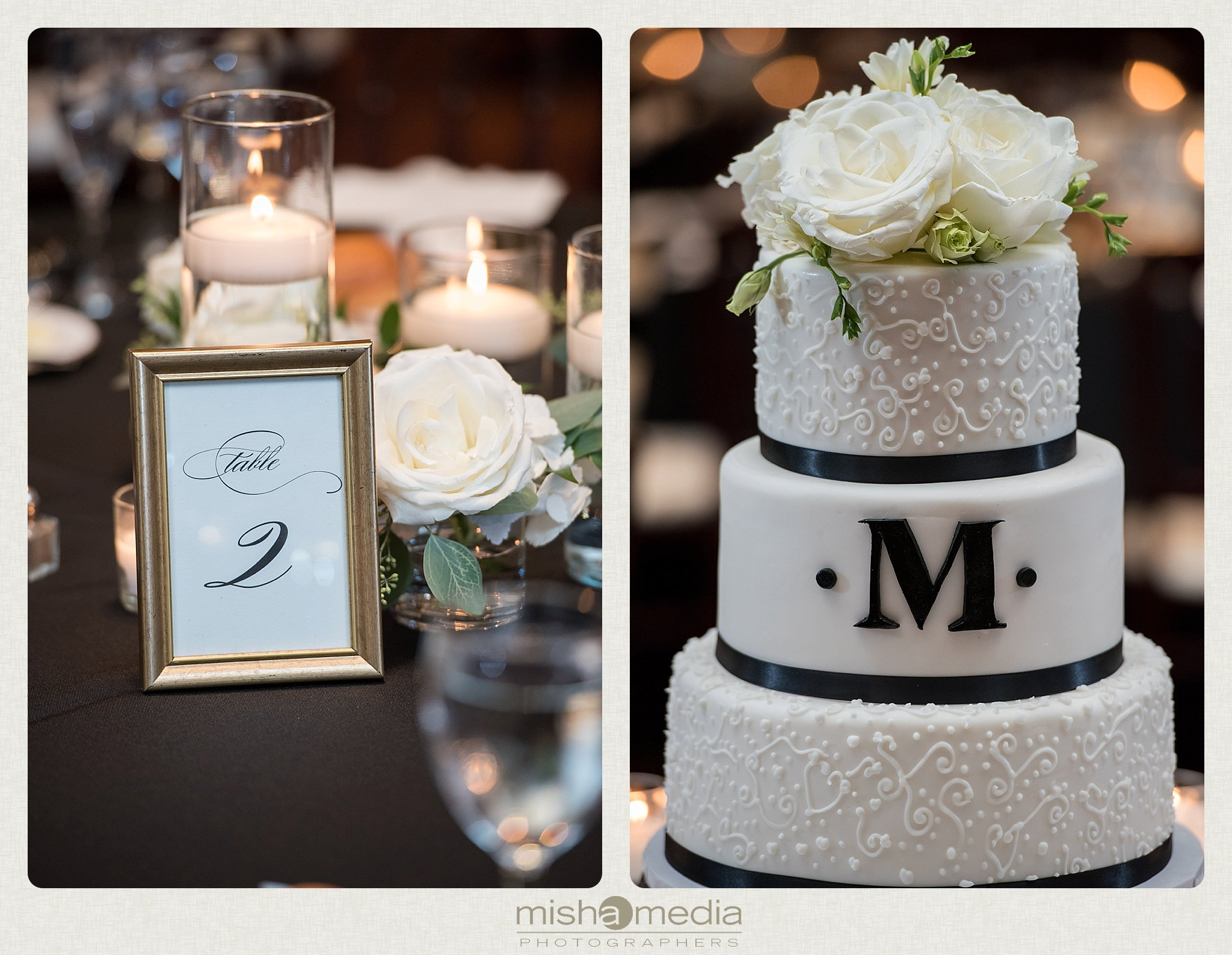 Weddings at Newberry Library_0022