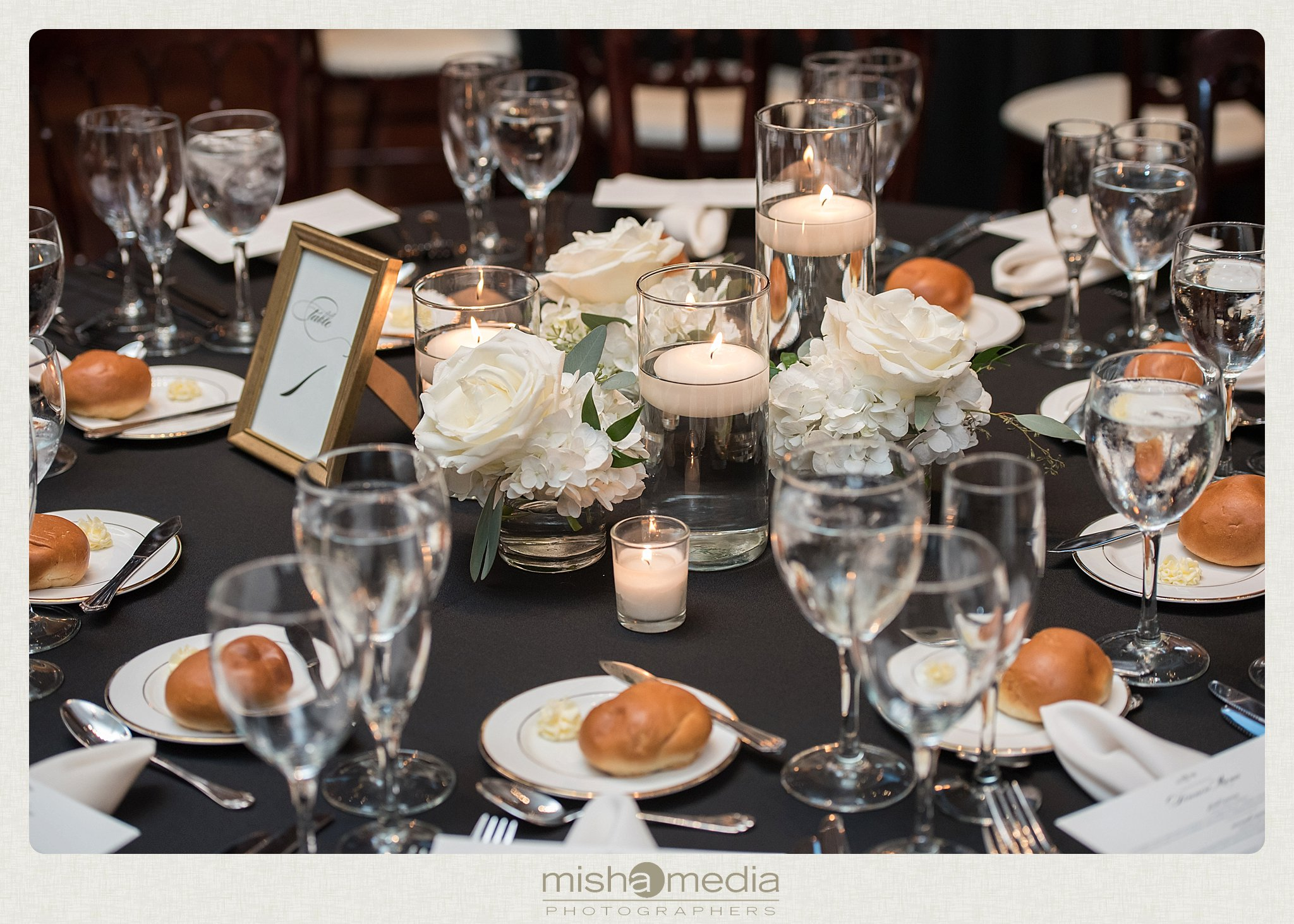 Weddings at Newberry Library_0023