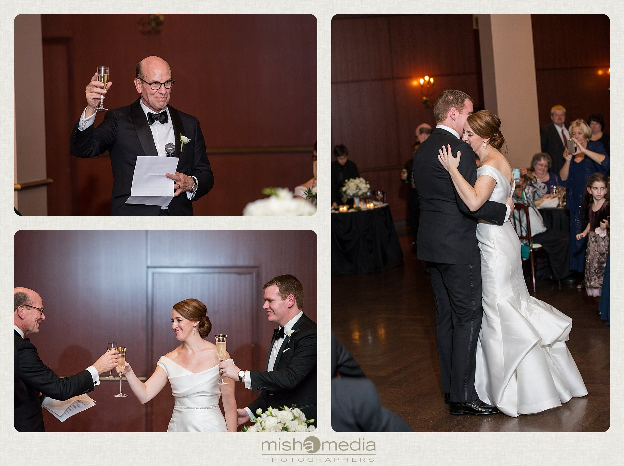 Weddings at Newberry Library_0024