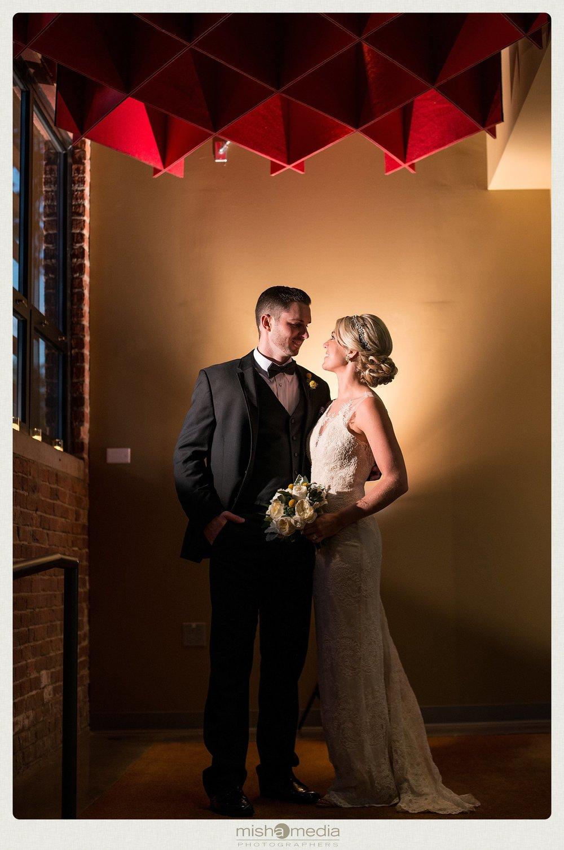 Weddings-at-Ovation_0002.jpg