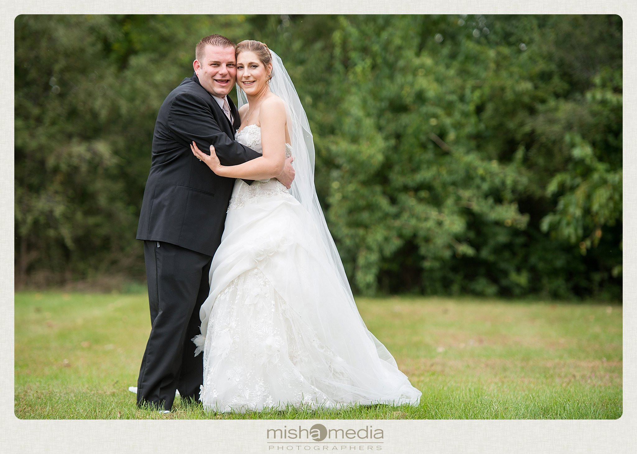 Weddings at Cliffbreakers Resort_0014
