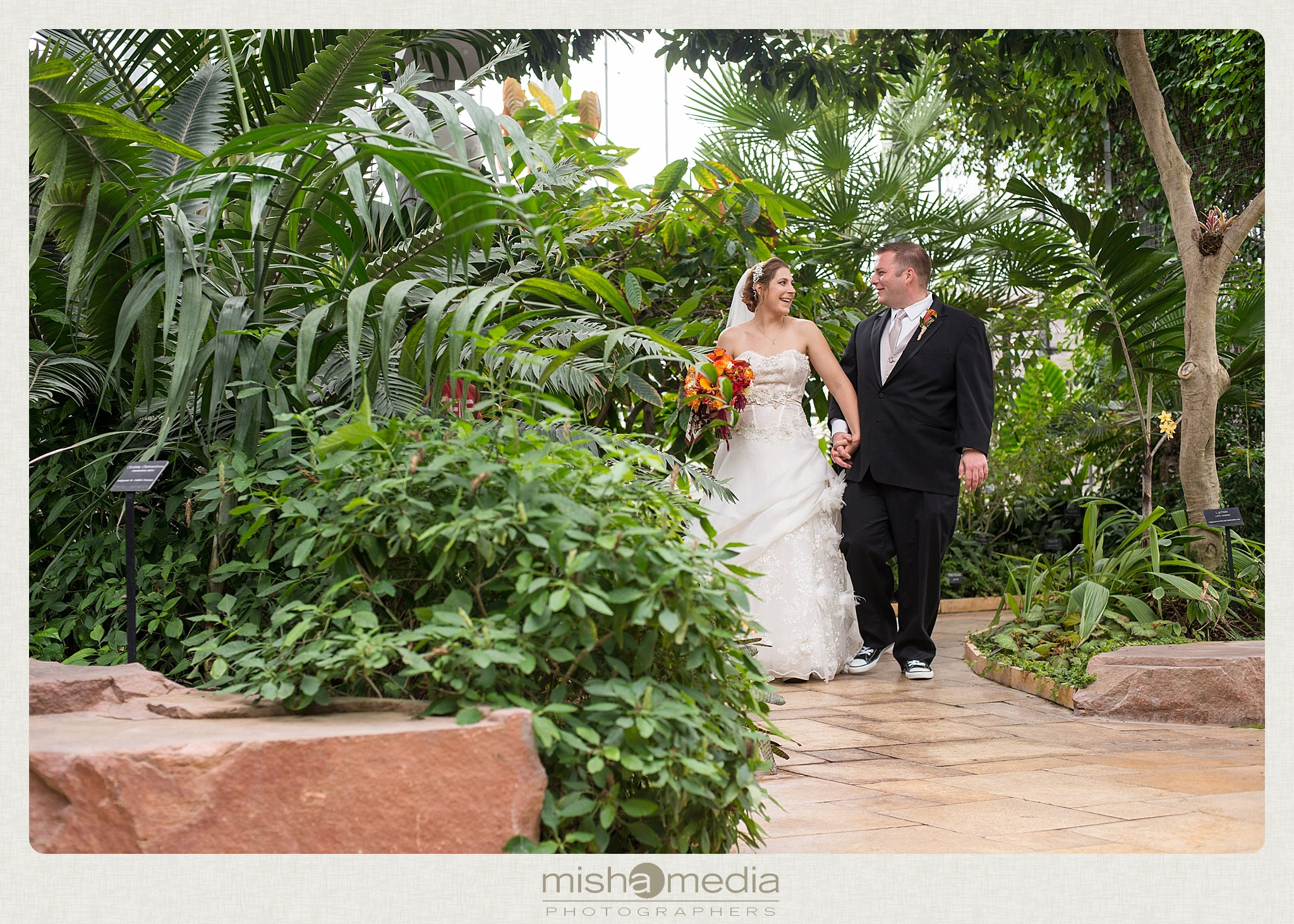 Weddings at Cliffbreakers Resort_0018