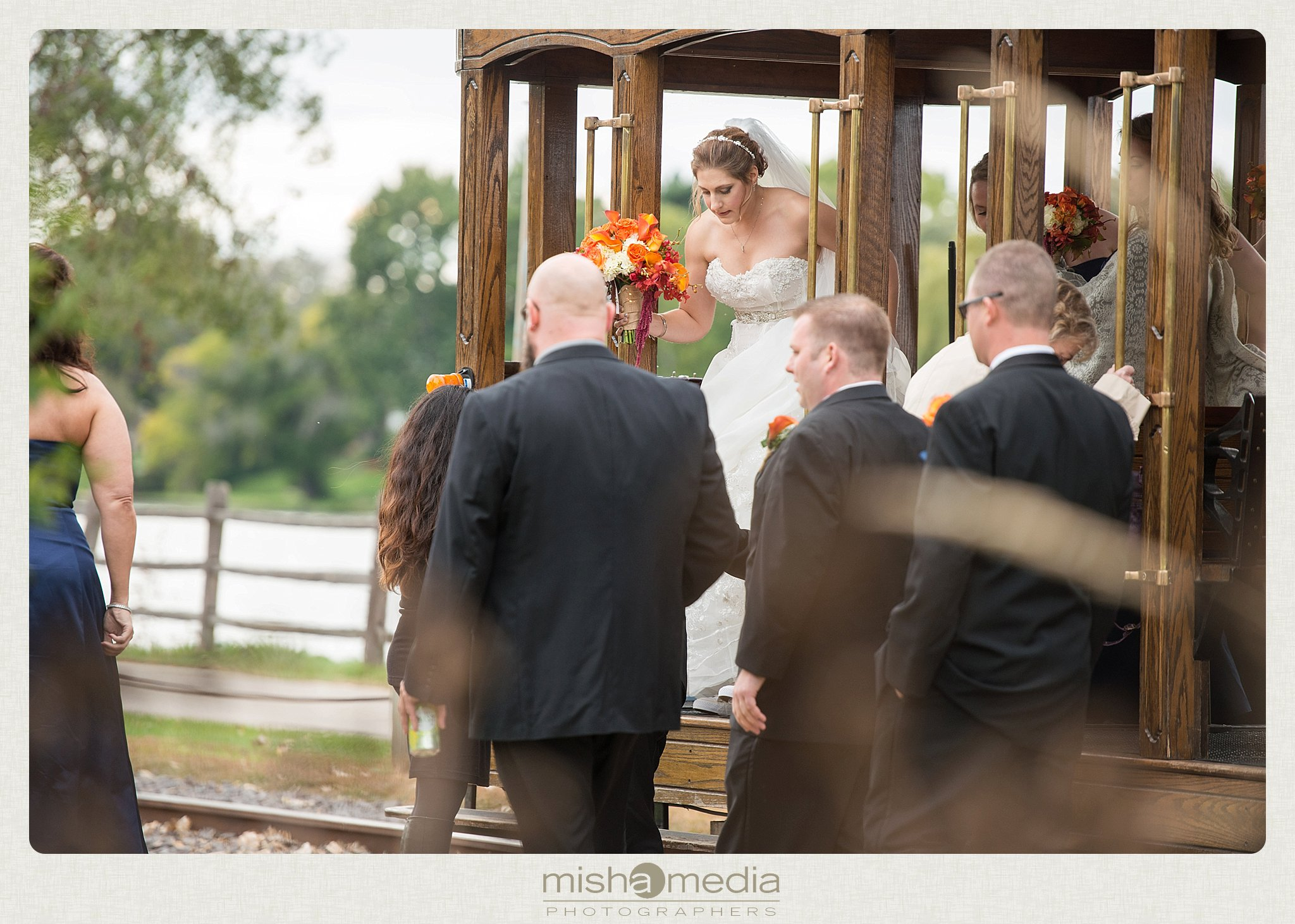 Weddings at Cliffbreakers Resort_0021