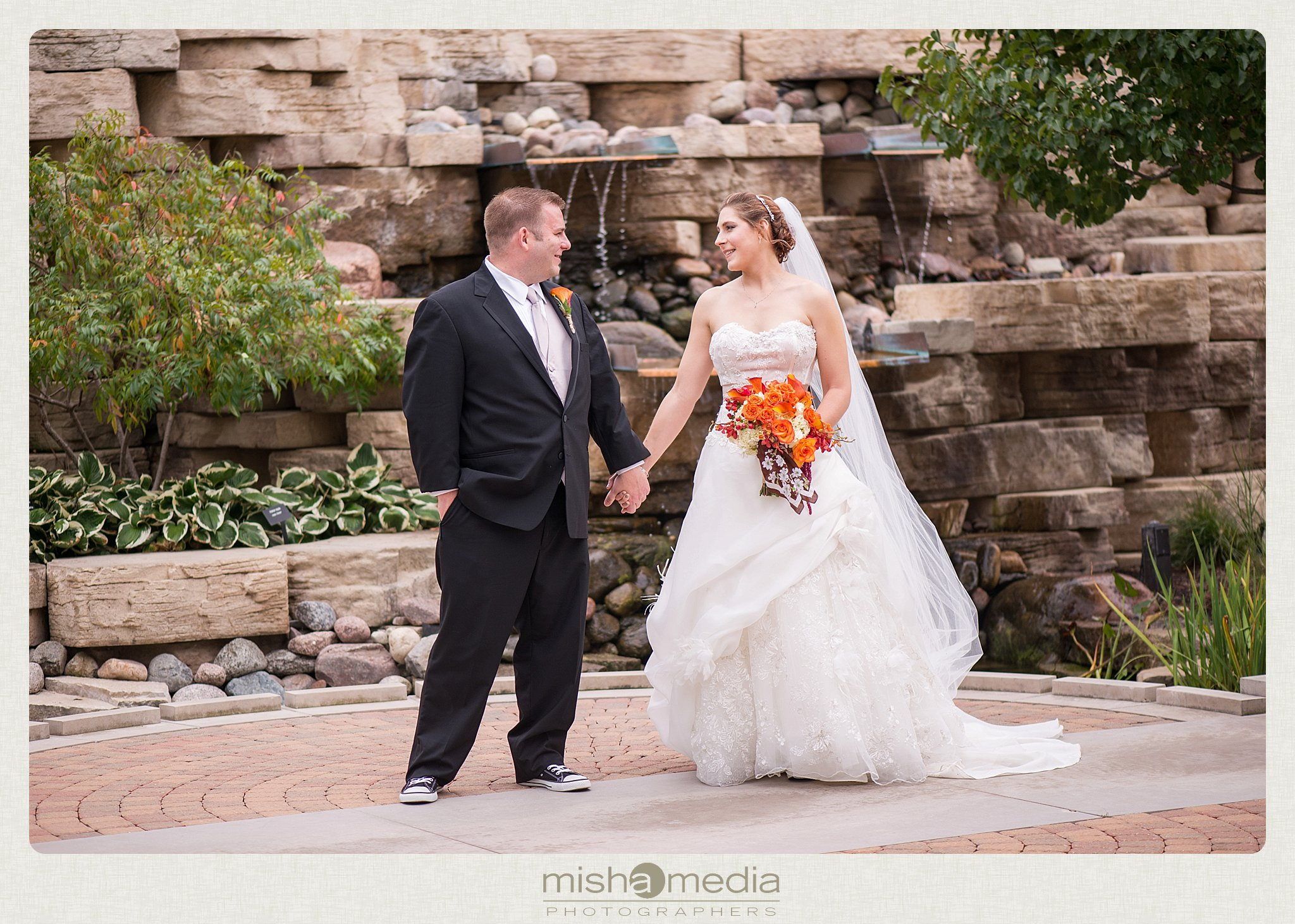 Weddings at Cliffbreakers Resort_0027