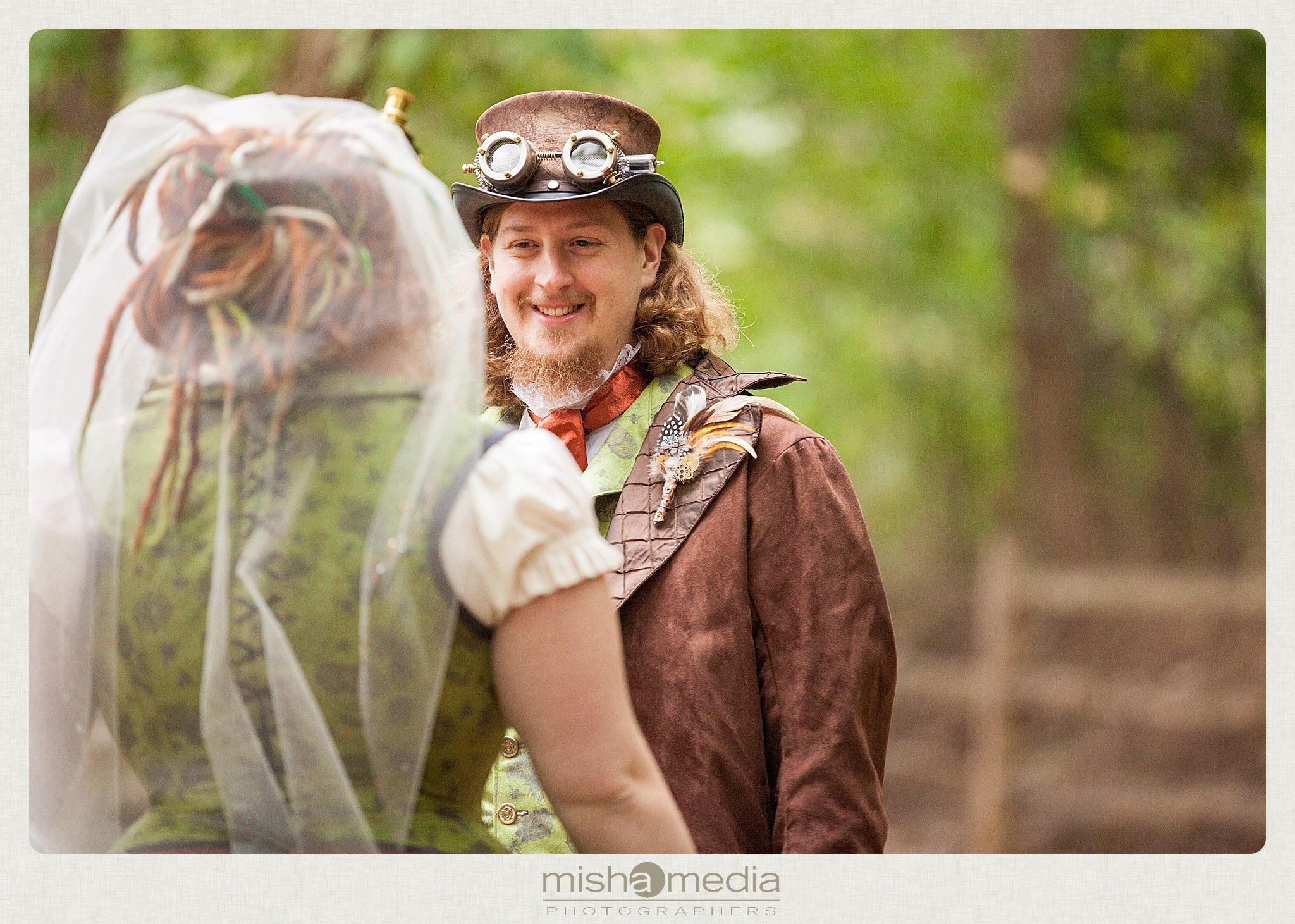 Steampunk Wedding Photos_0003