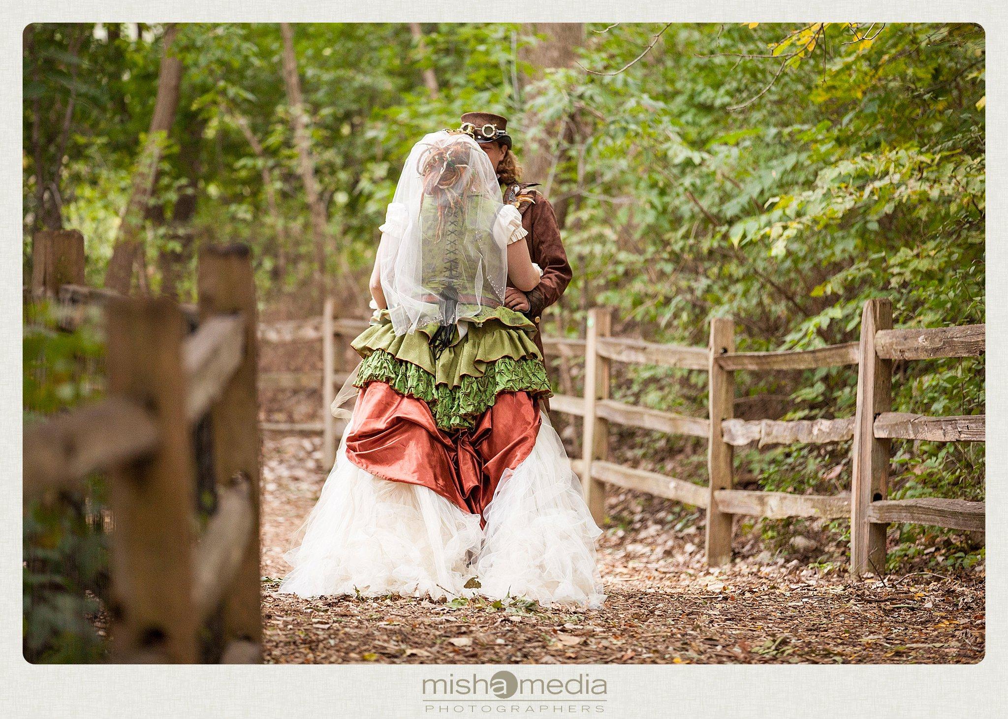 Steampunk Wedding Photos_0004