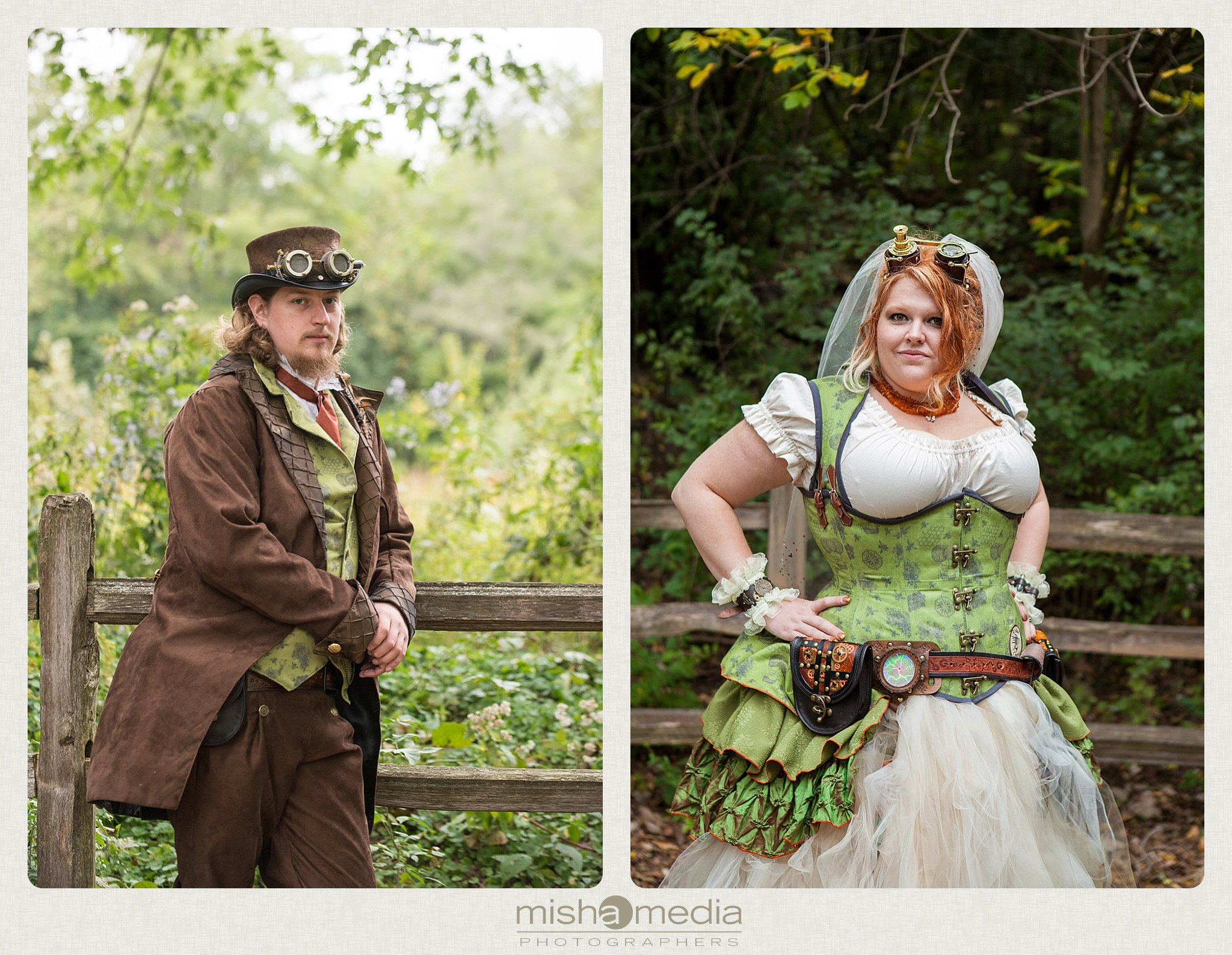 Steampunk Wedding Photos_0006