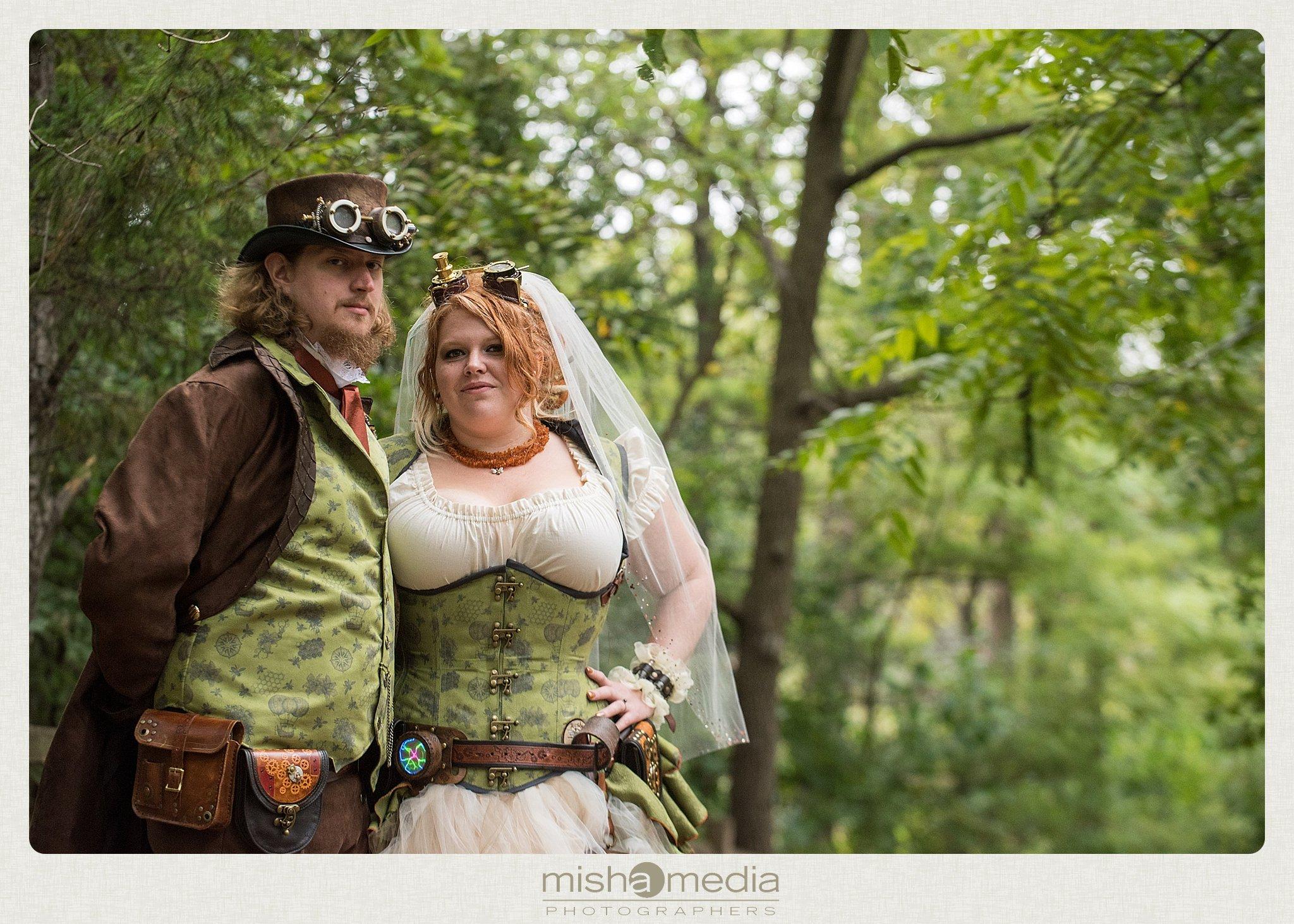 Steampunk Wedding Photos_0013