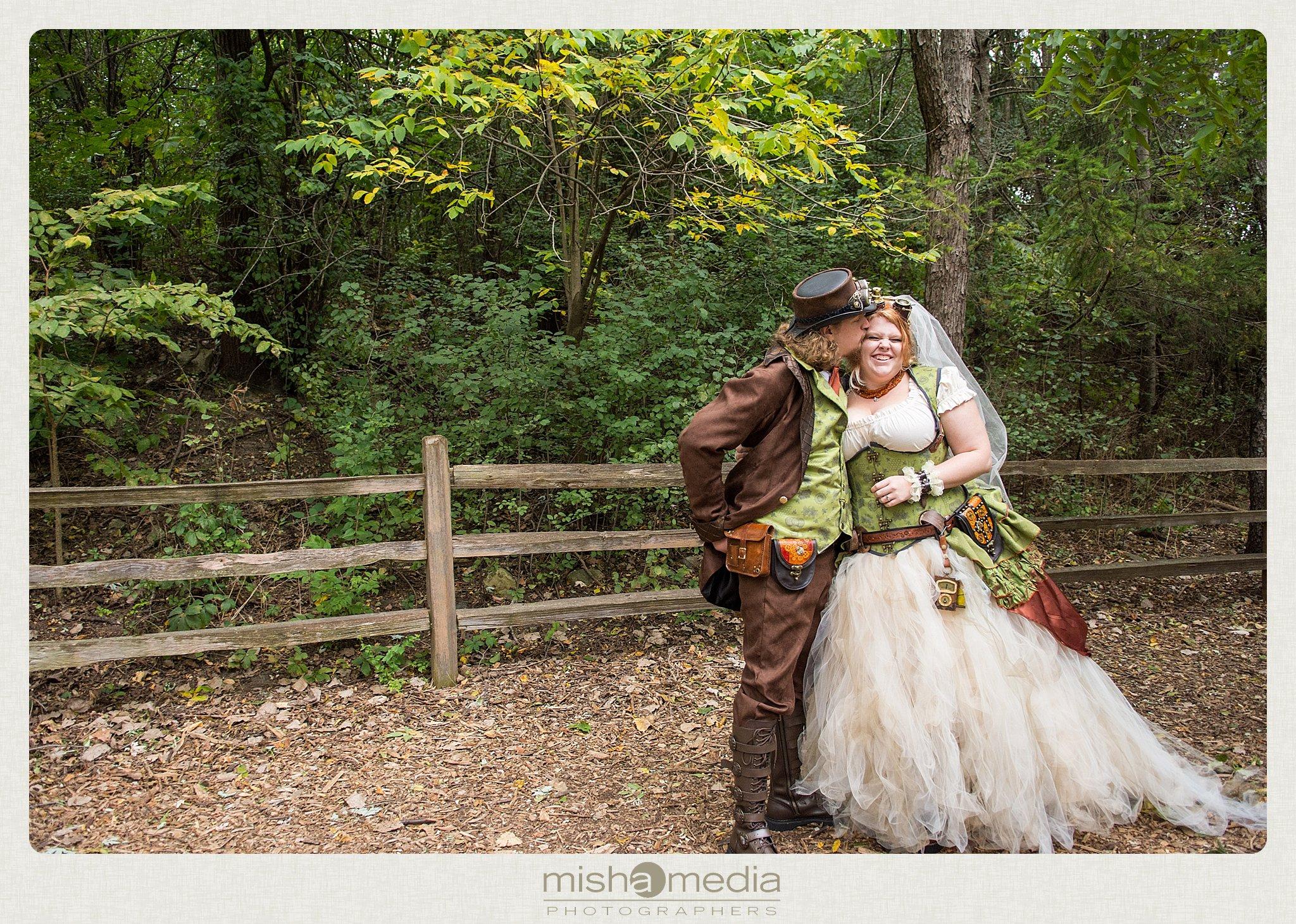 Steampunk Wedding Photos_0012