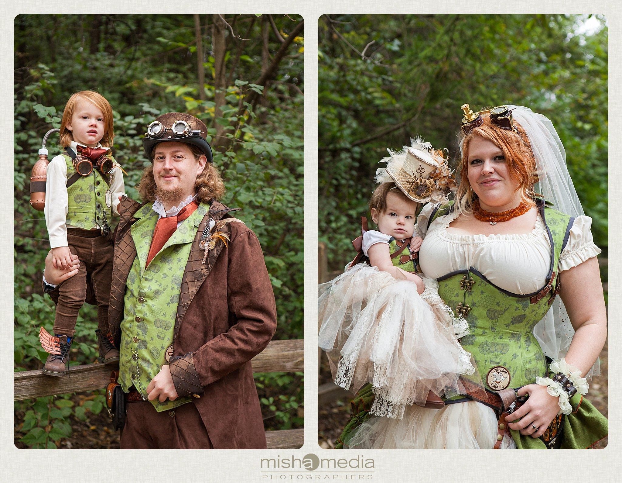Steampunk Wedding Photos_0016