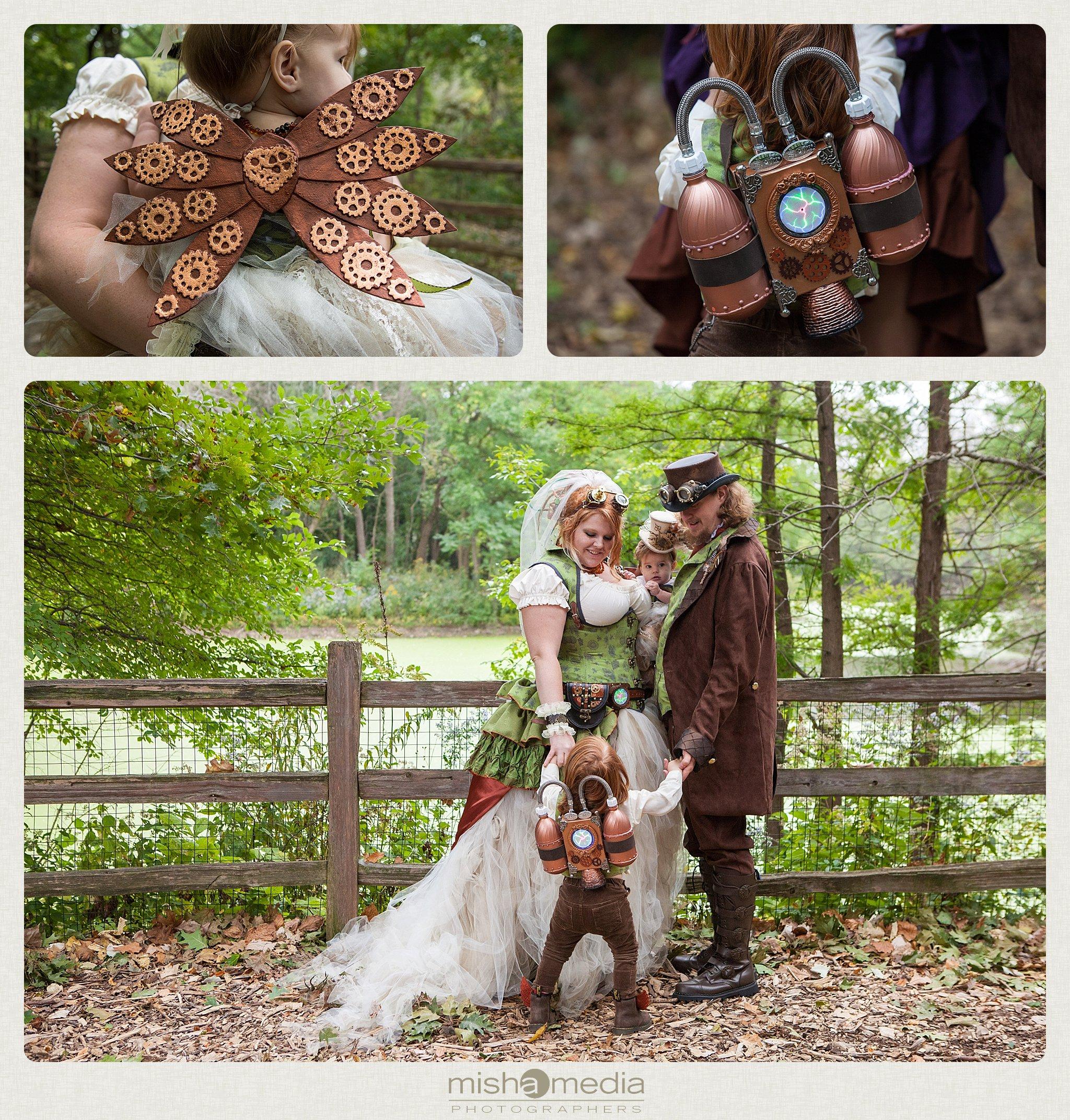 Steampunk Wedding Photos_0017