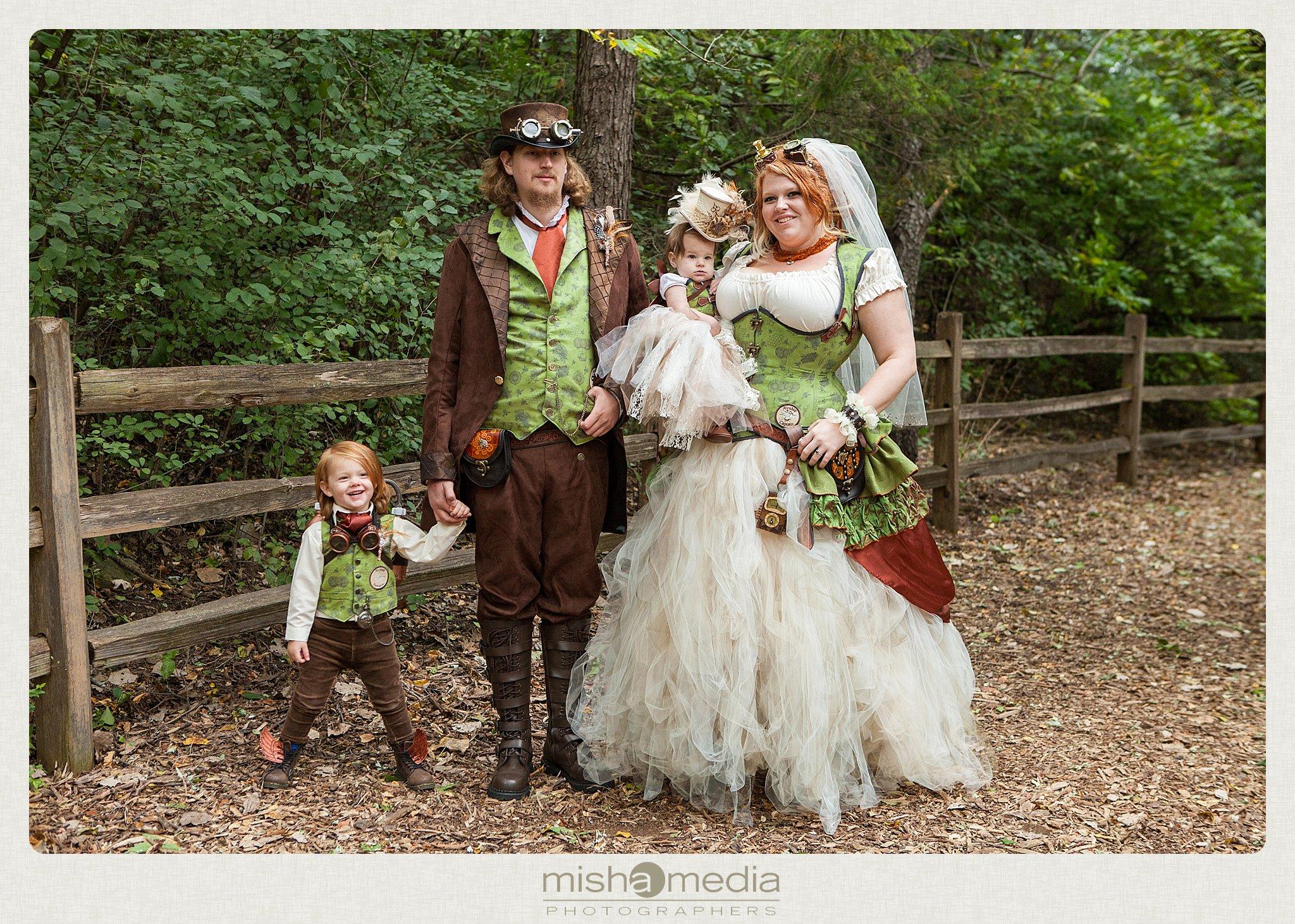 Steampunk Wedding Photos_0018