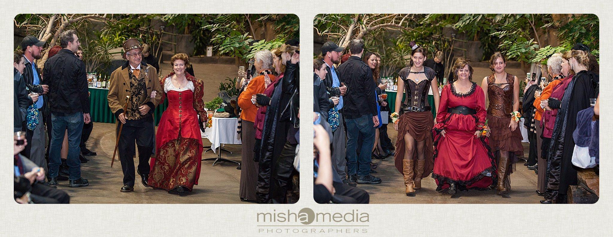 Steampunk Wedding Photos_0019