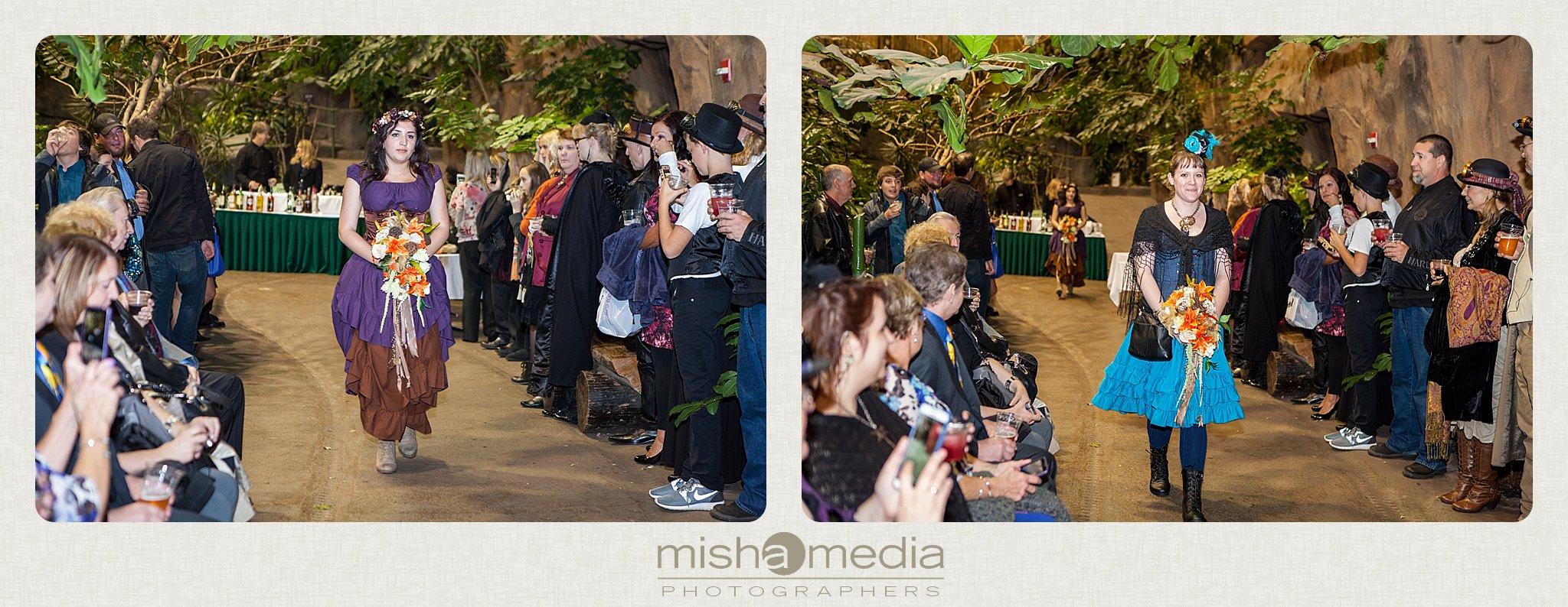 Steampunk Wedding Photos_0020