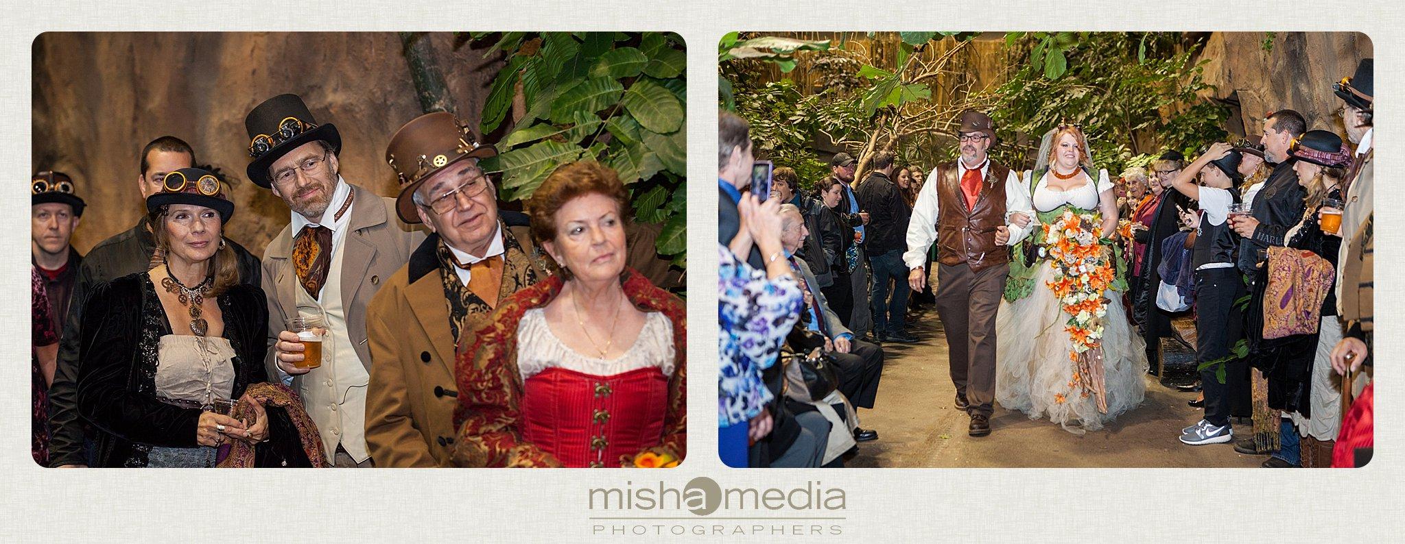 Steampunk Wedding Photos_0021