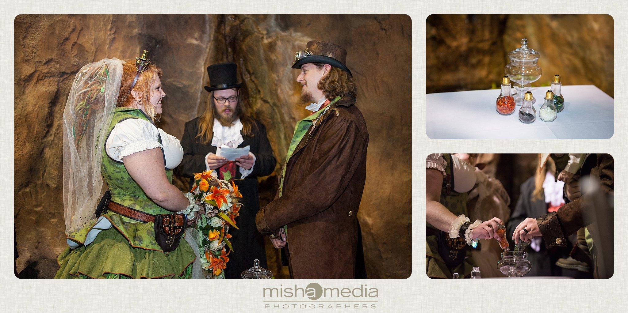 Steampunk Wedding Photos_0022