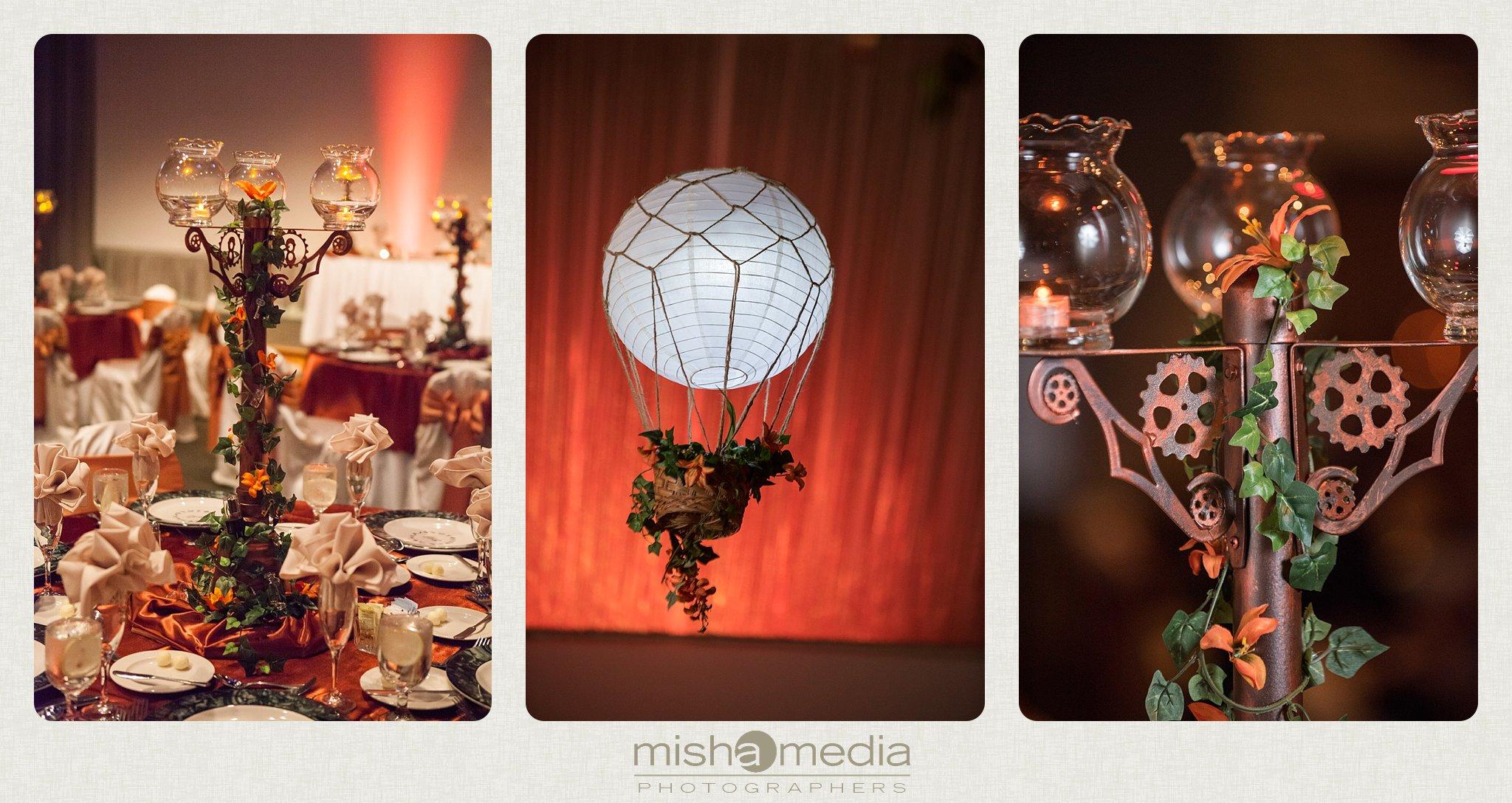 Steampunk Wedding Photos_0031