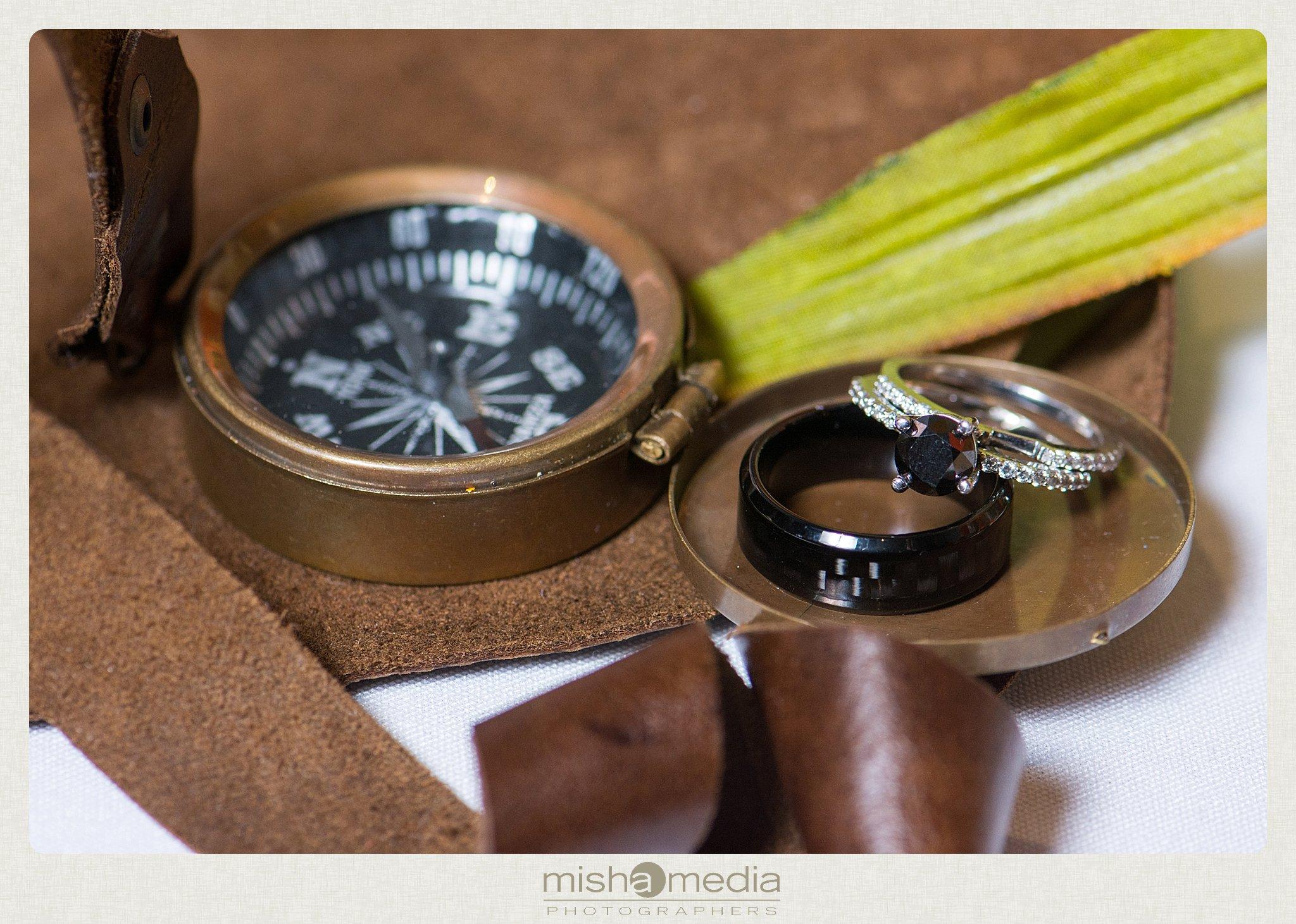 Steampunk Wedding Photos_0032