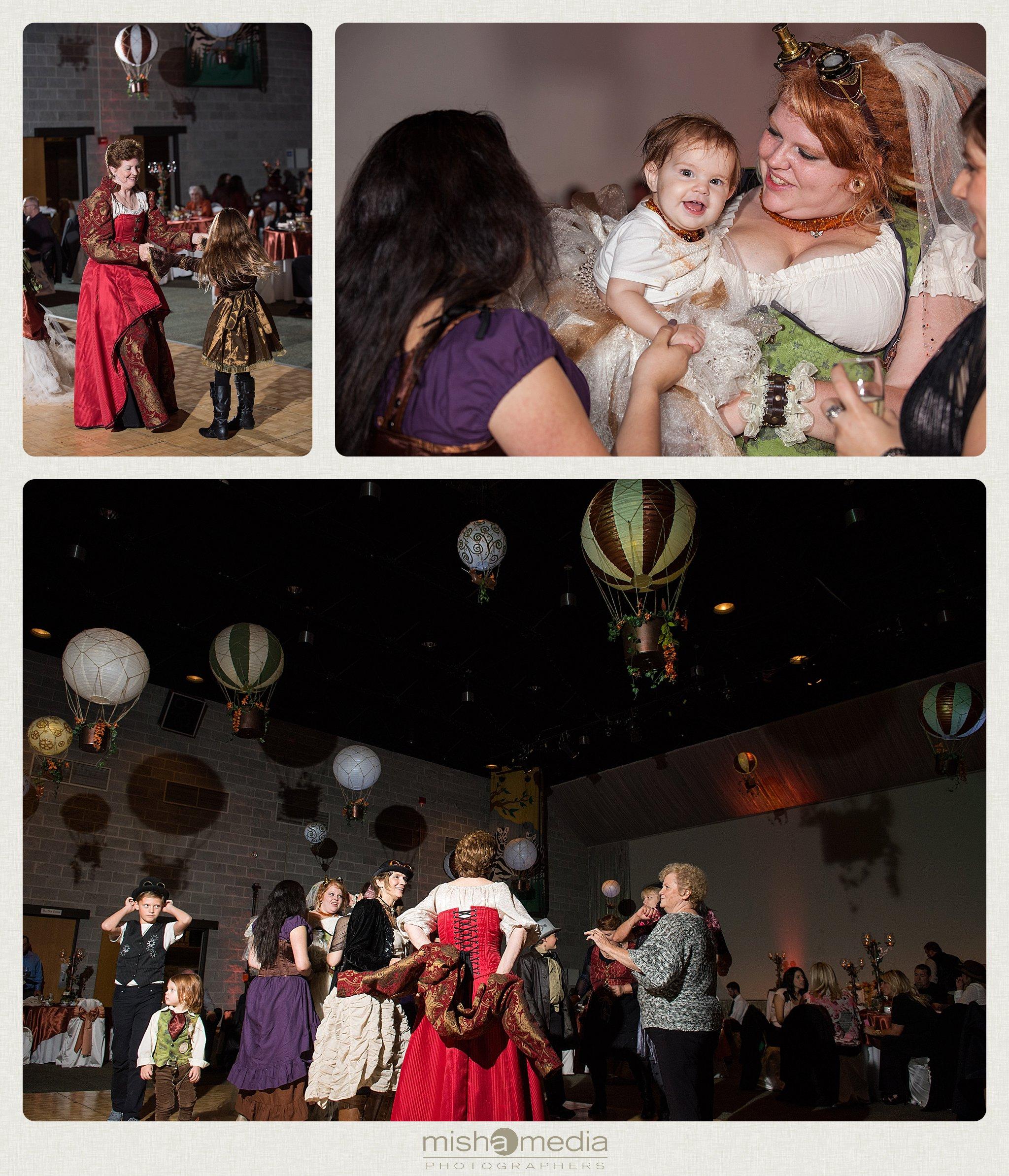 Steampunk Wedding Photos_0033