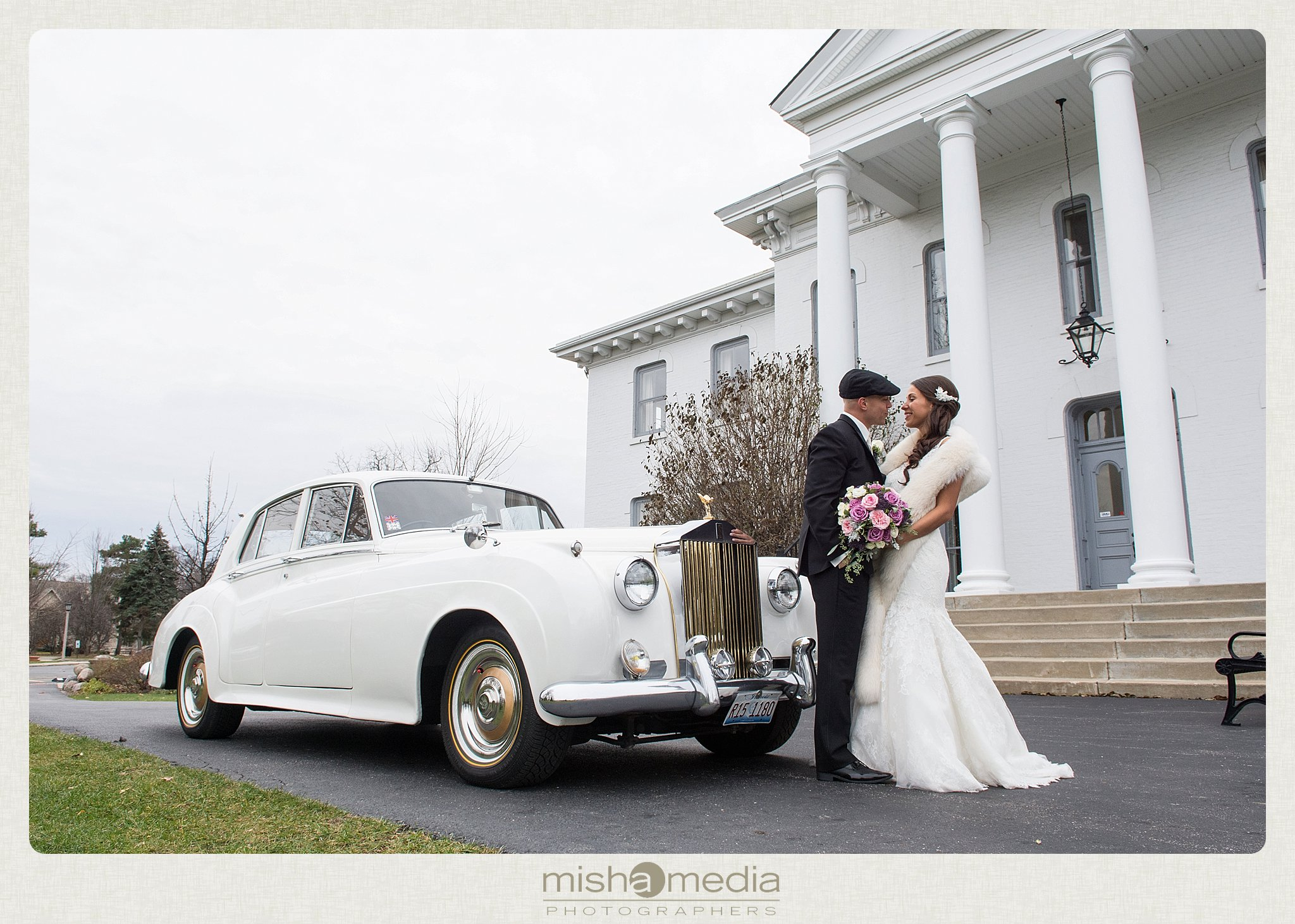 wedding photos at Wilder Mansion_0001