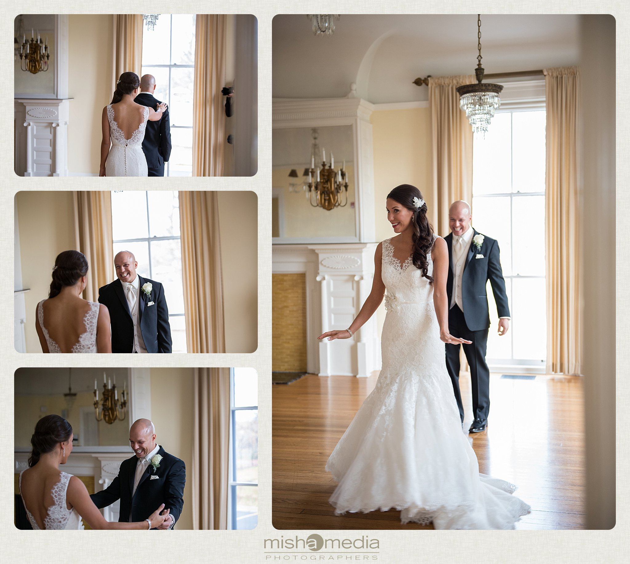 wedding photos at Wilder Mansion_0021