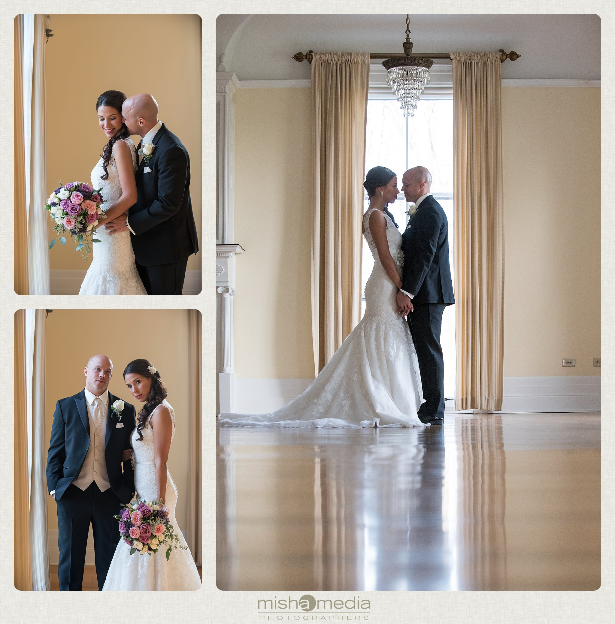wedding photos at Wilder Mansion_0025