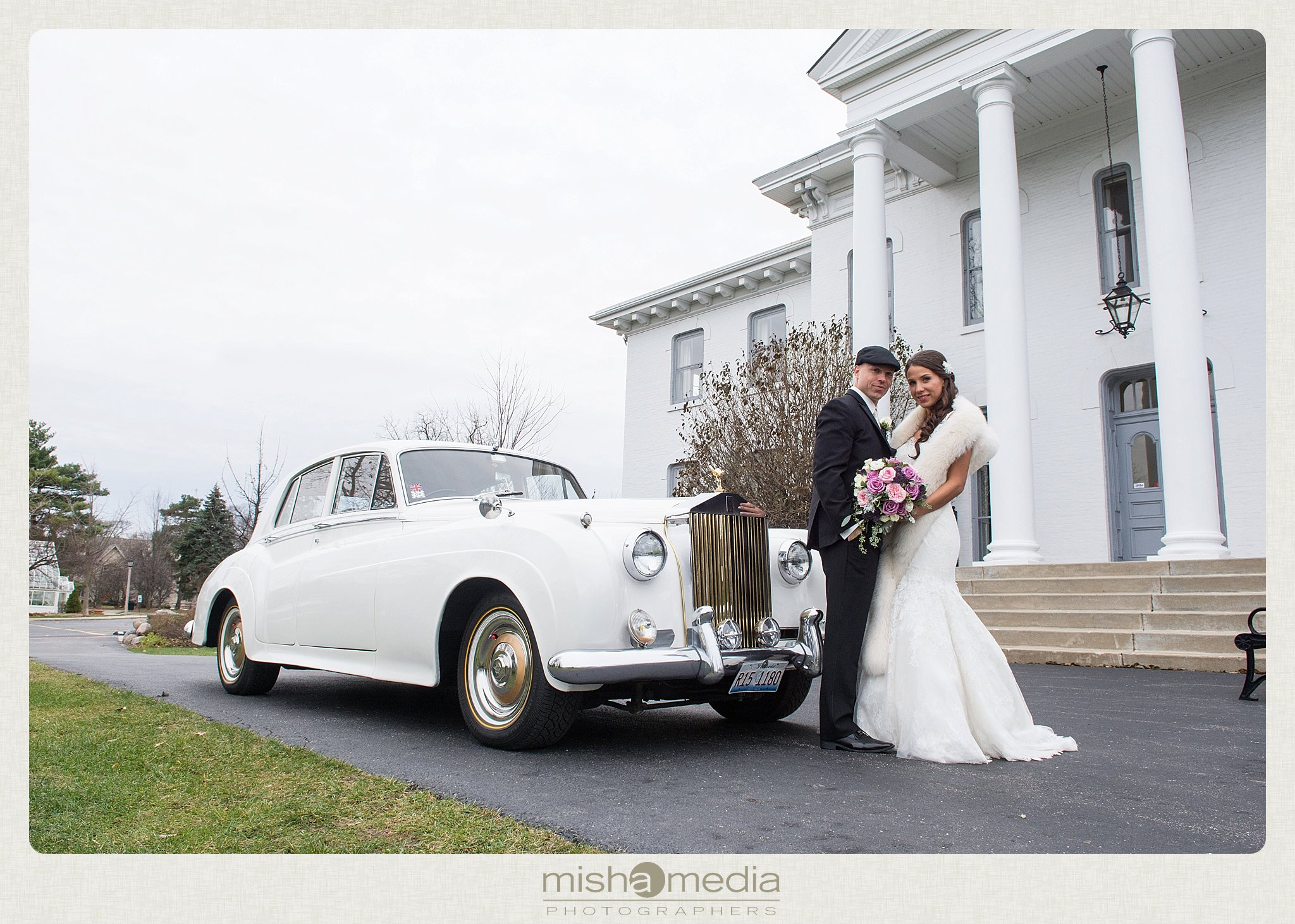 wedding photos at Wilder Mansion_0026