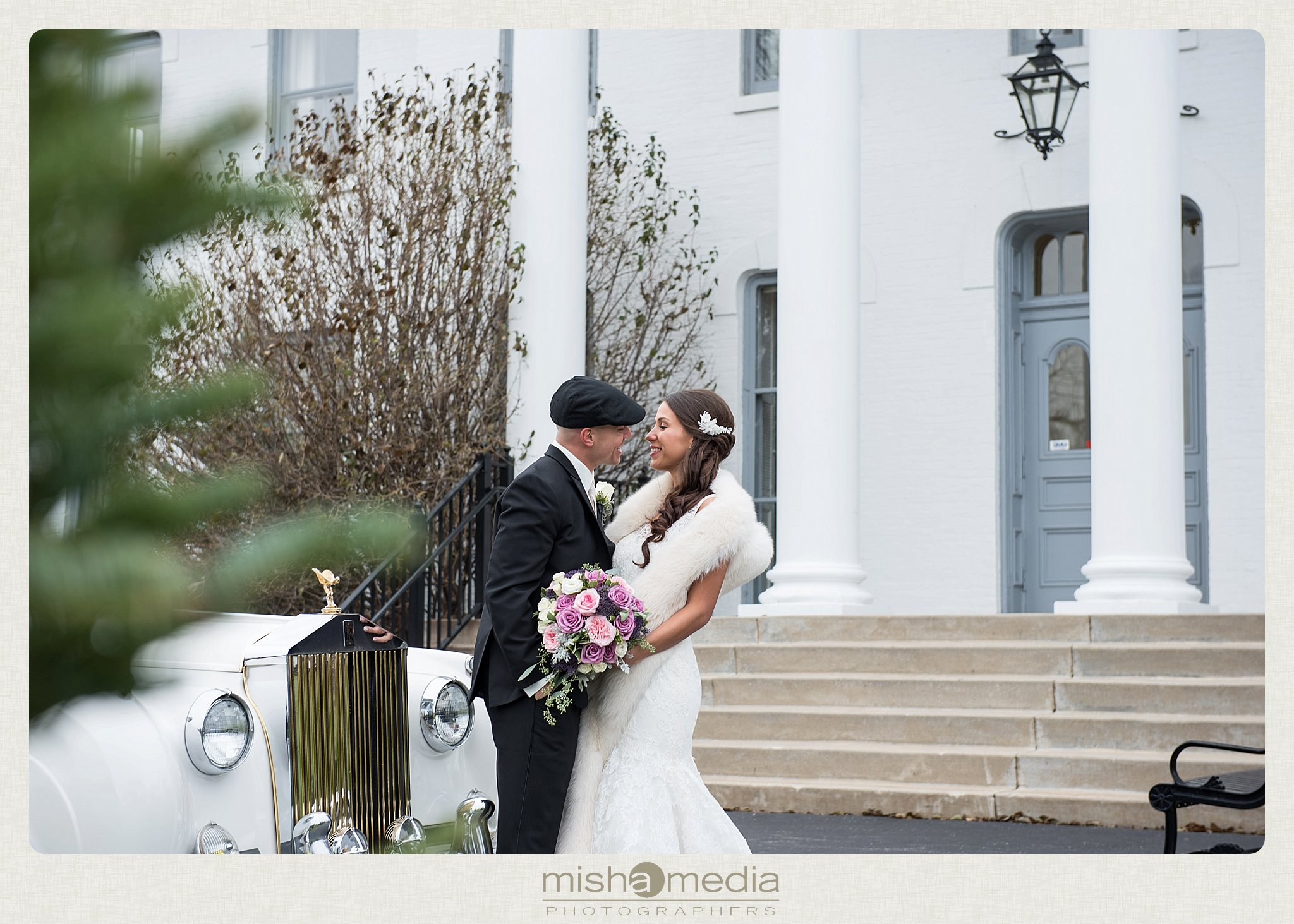 wedding photos at Wilder Mansion_0027