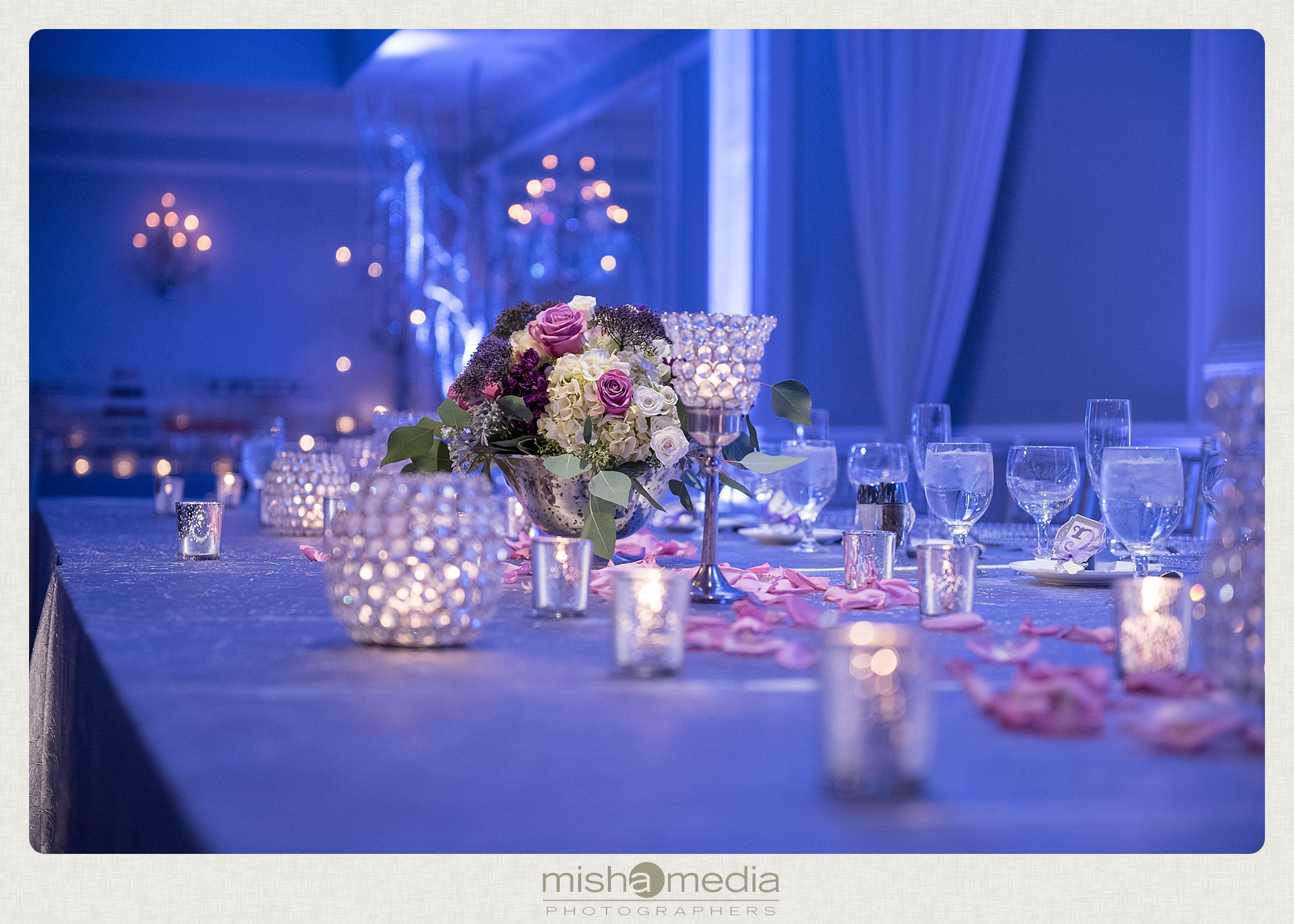 wedding photos at Wilder Mansion_0043