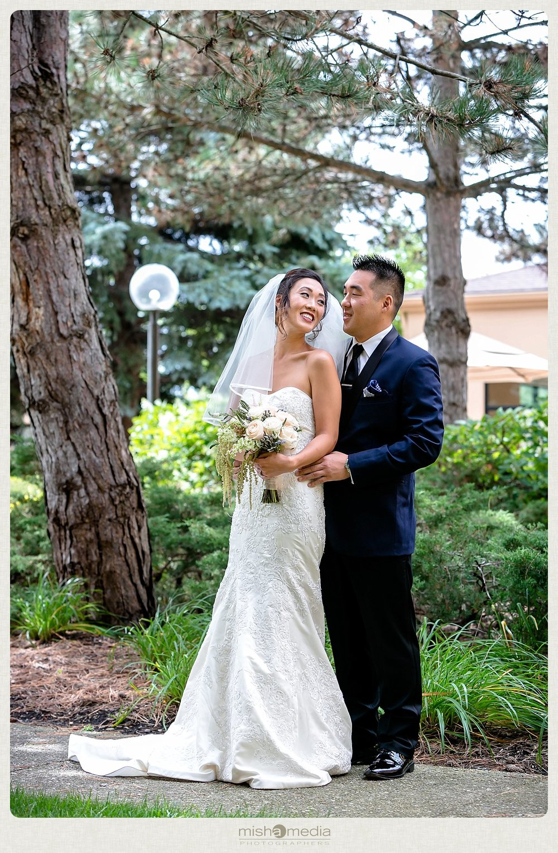 Weddings-at-The-Cotillion_0001.jpg