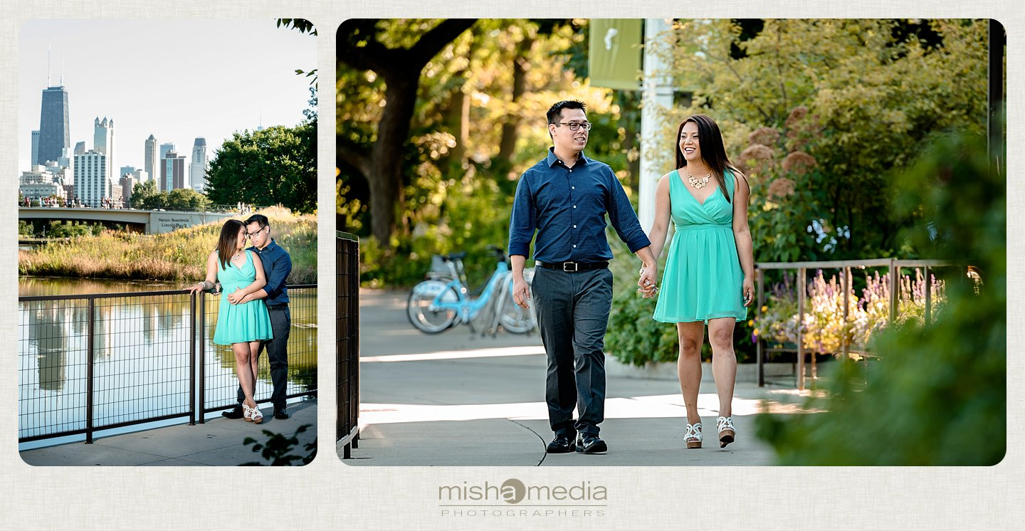 (C) Misha Media 2016 http://mishamedia.com All rights reserved. Please contact Misha Media for permission to use this image. Client may use this image for personal use only. Any questions? Please contact Misha Media emailme@mishamedia.com 630.935.7435