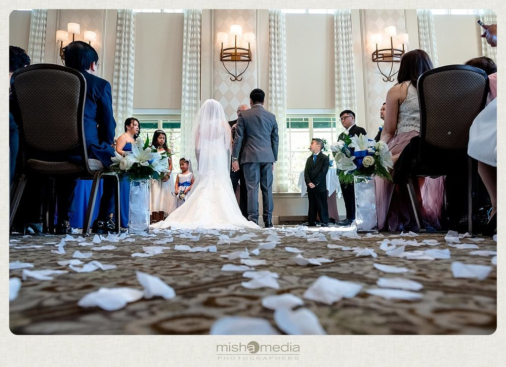 Weddings-at-the-Glen-Club_0012.jpg