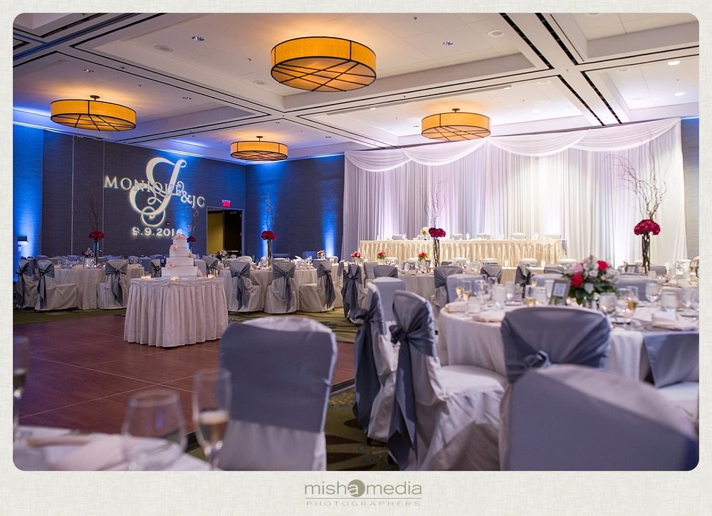 Weddings at Hyatt Regency Schaumburg_0011.jpg