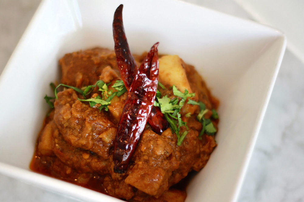 GHOST-CHILI-LAMB-VINDALOO.jpg