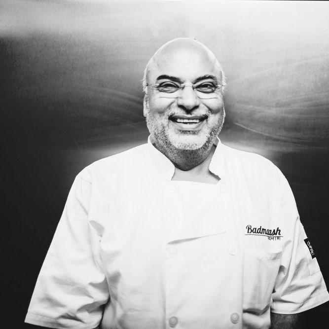 SOLO---Chef-Pawan-Mahendro.jpg