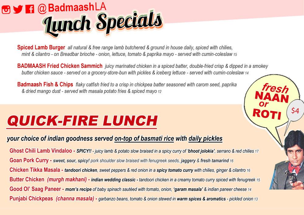 Lunch-Specials.jpg