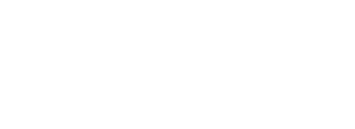 Bull City Butler