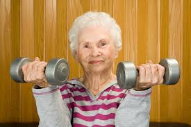 granny_lifts_weights