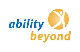 abilitybeyond1