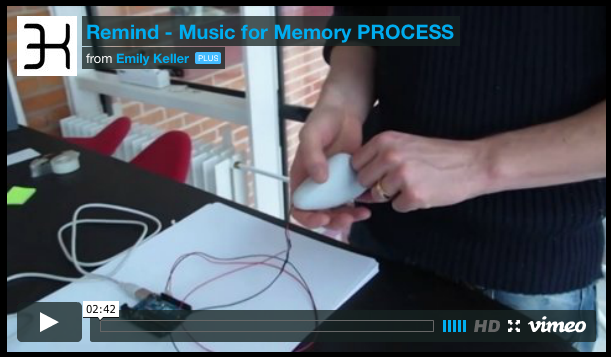 This Device Triggers Memories In Alzheimer's Patients By Playing Music They Remember5.38 PM