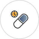 Medication Safety Icon with Pill and Timer.png