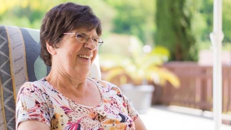 Alzheimer'sBlogPost.jpg